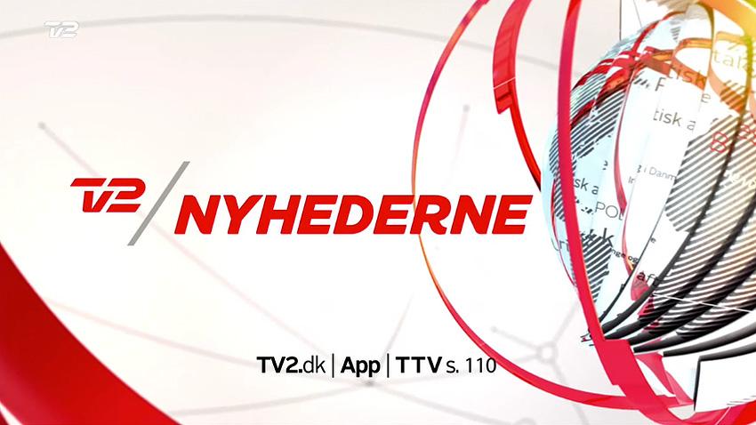 ncs_tv2-news_11