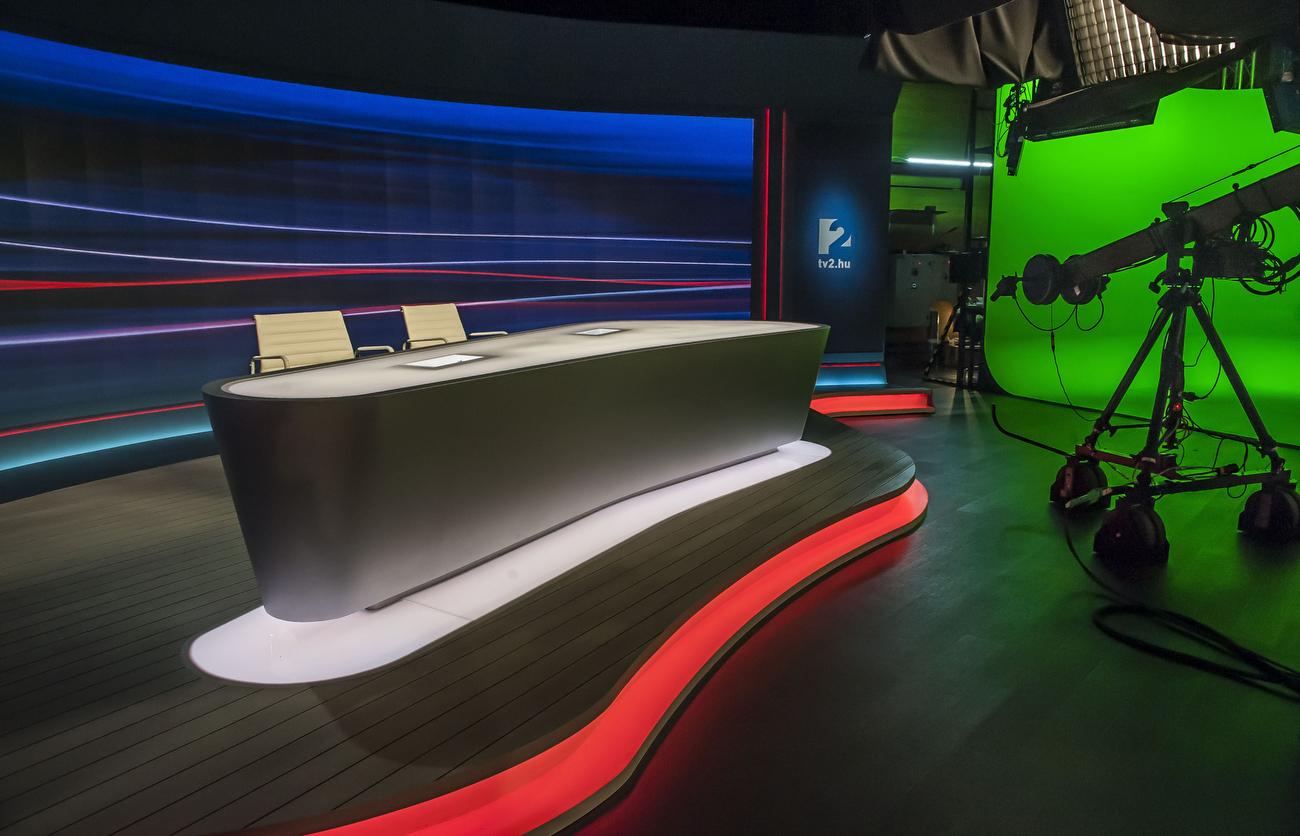 NCS_TV2-Tények_0003