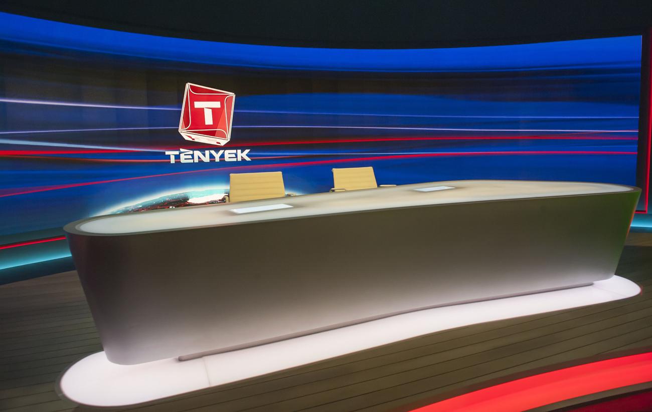 NCS_TV2-Tények_0004