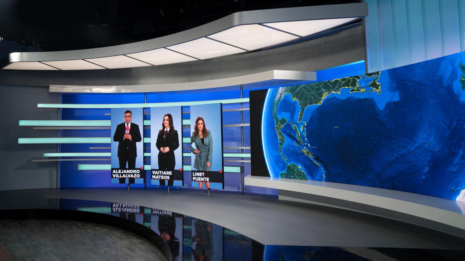 TV_Azteca_03_00356