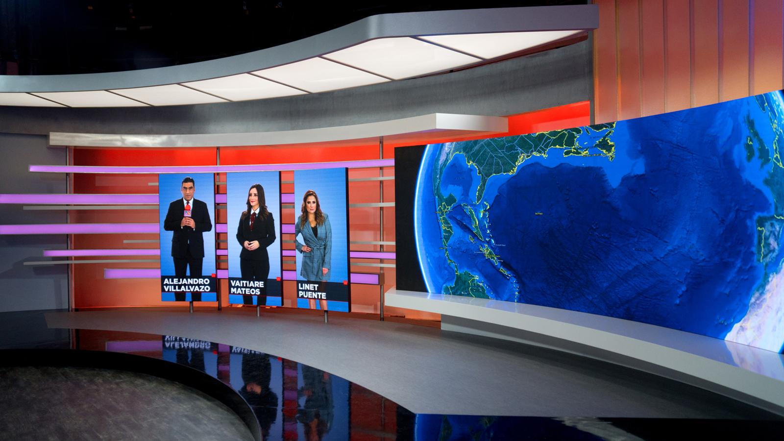 TV_Azteca_04_00353