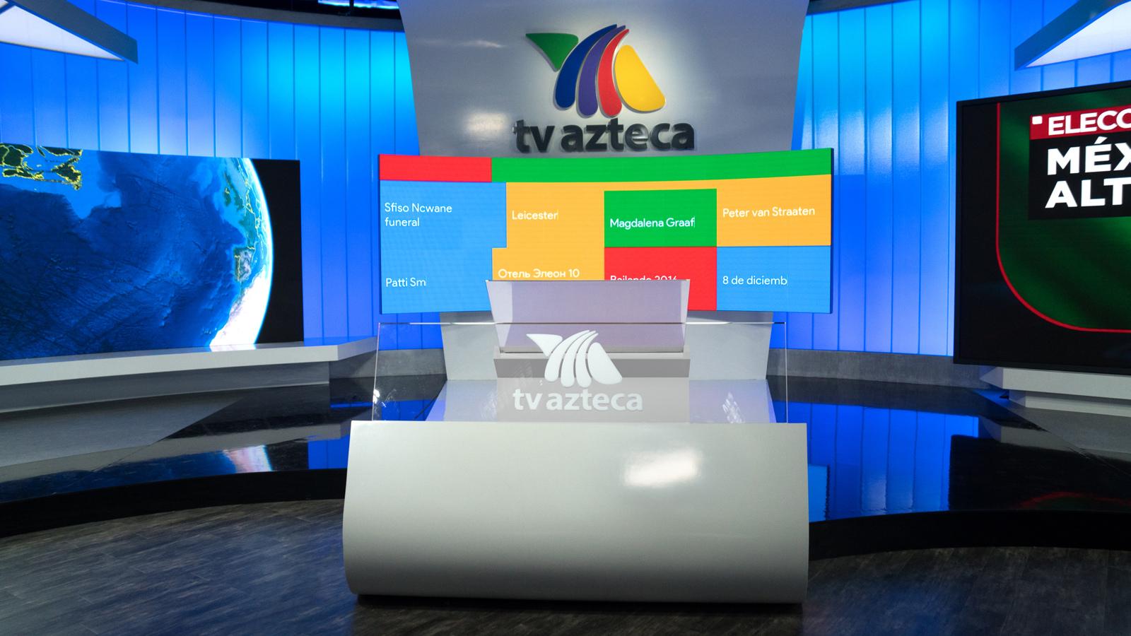 TV_Azteca_05_00368
