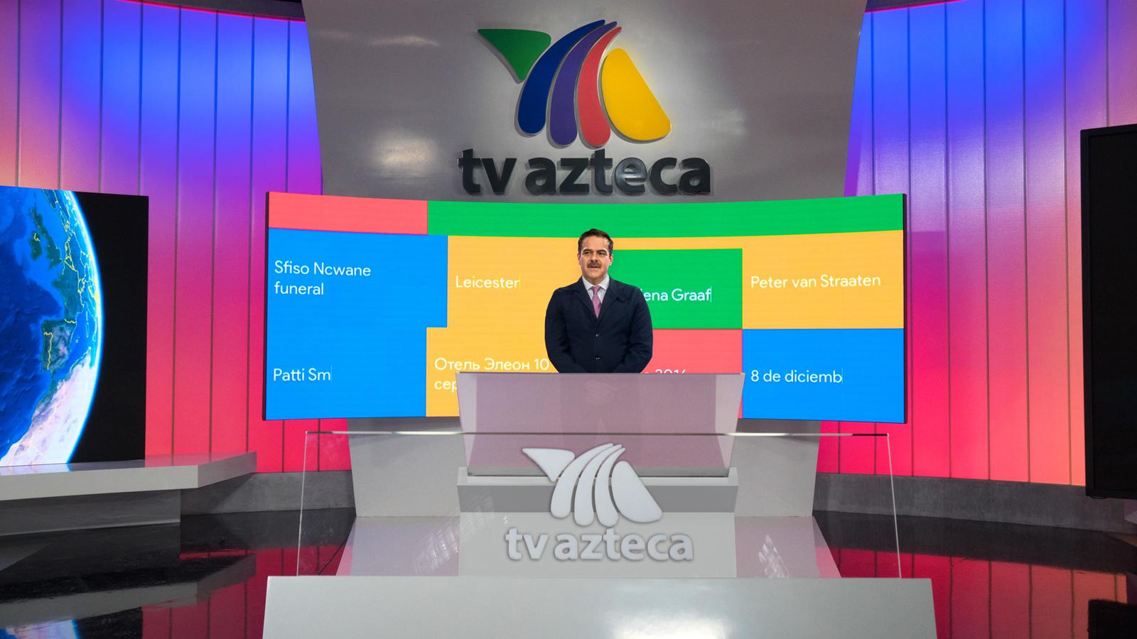 TV_Azteca_06_00371