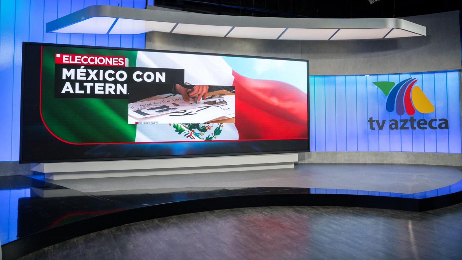 TV_Azteca_07_00337