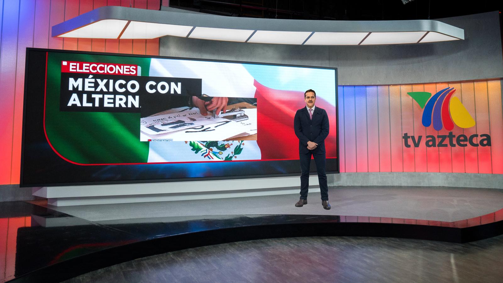 TV_Azteca_08_00338
