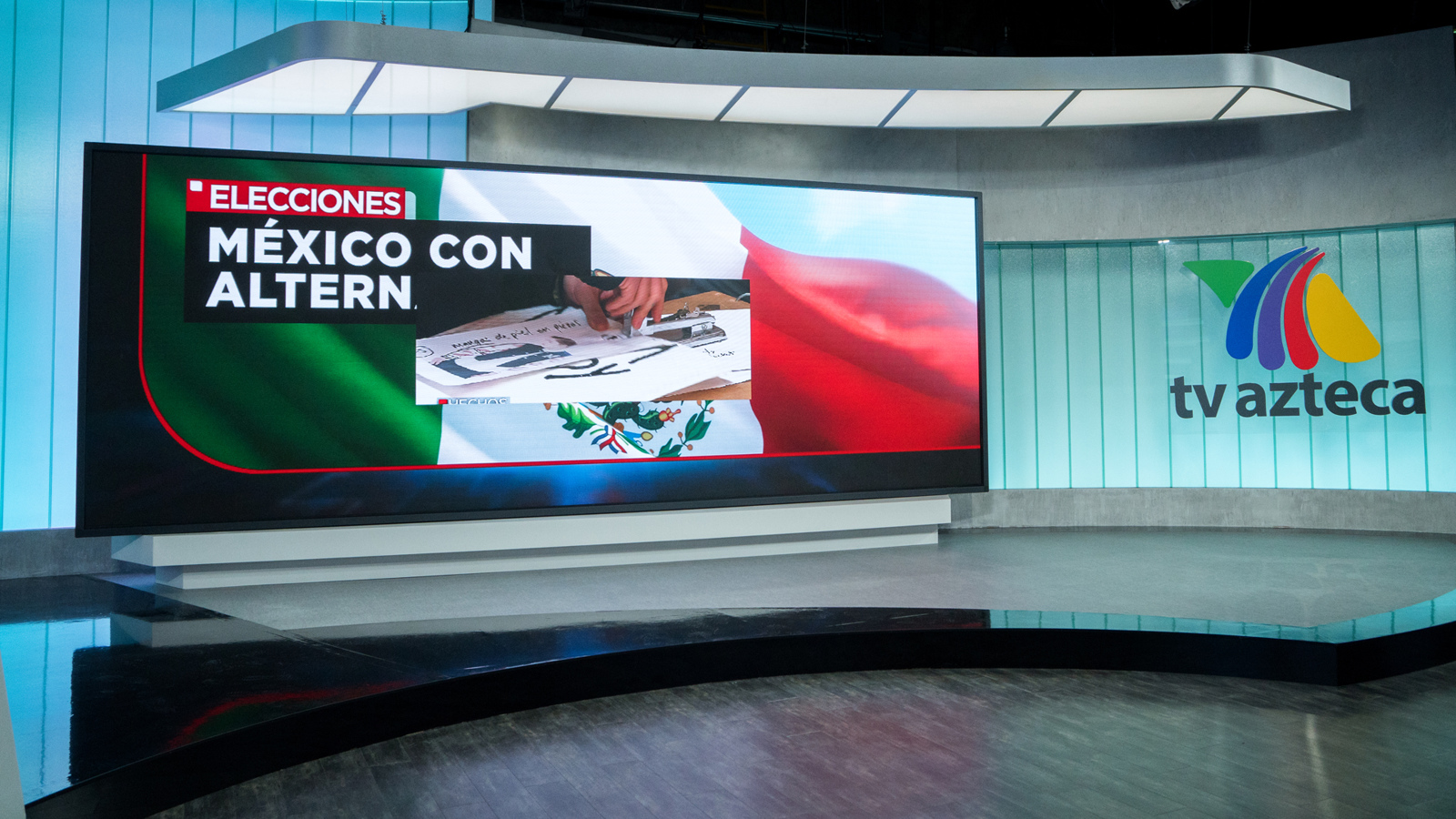 TV_Azteca_09_00340