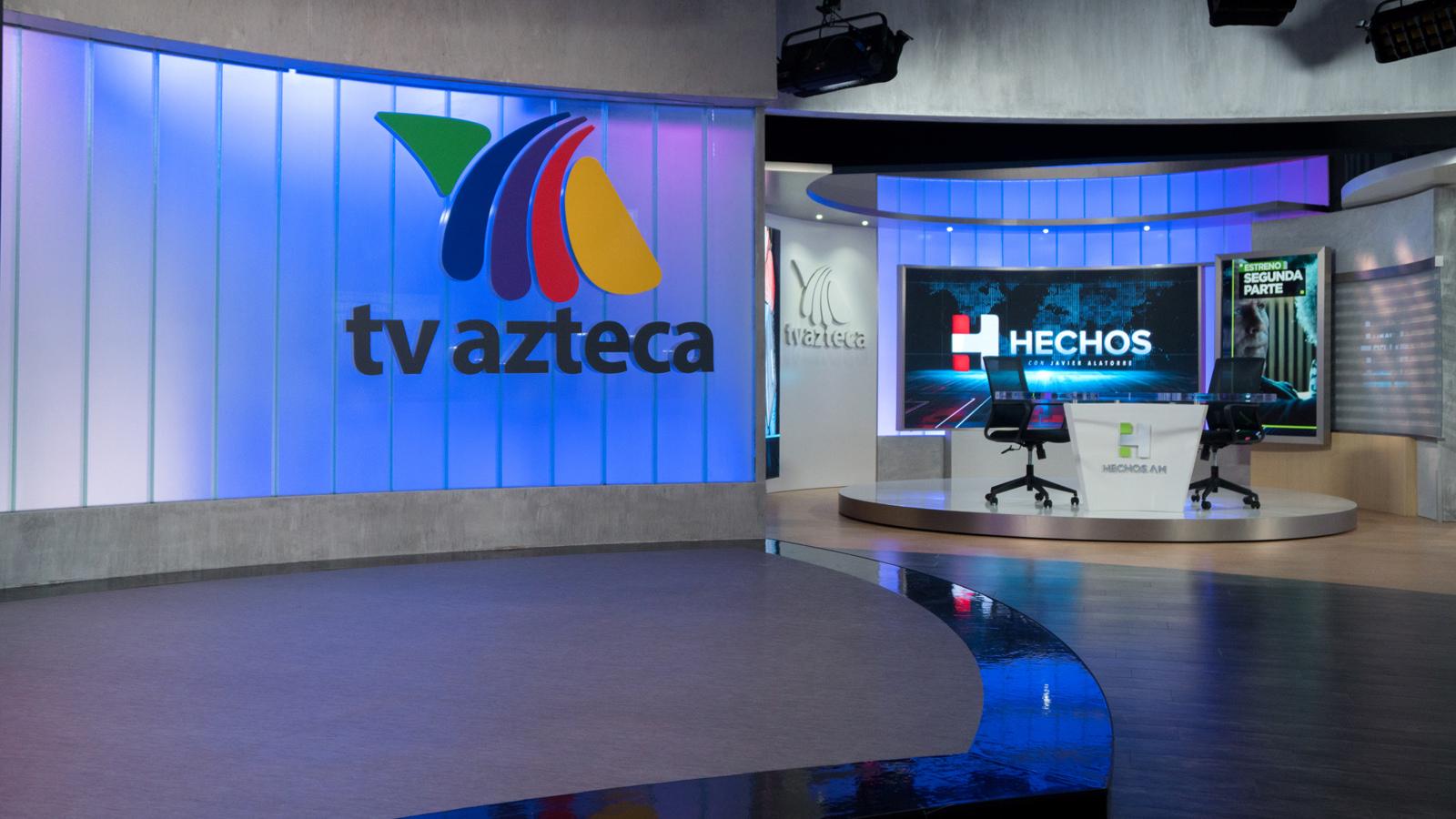 TV_Azteca_10_00436