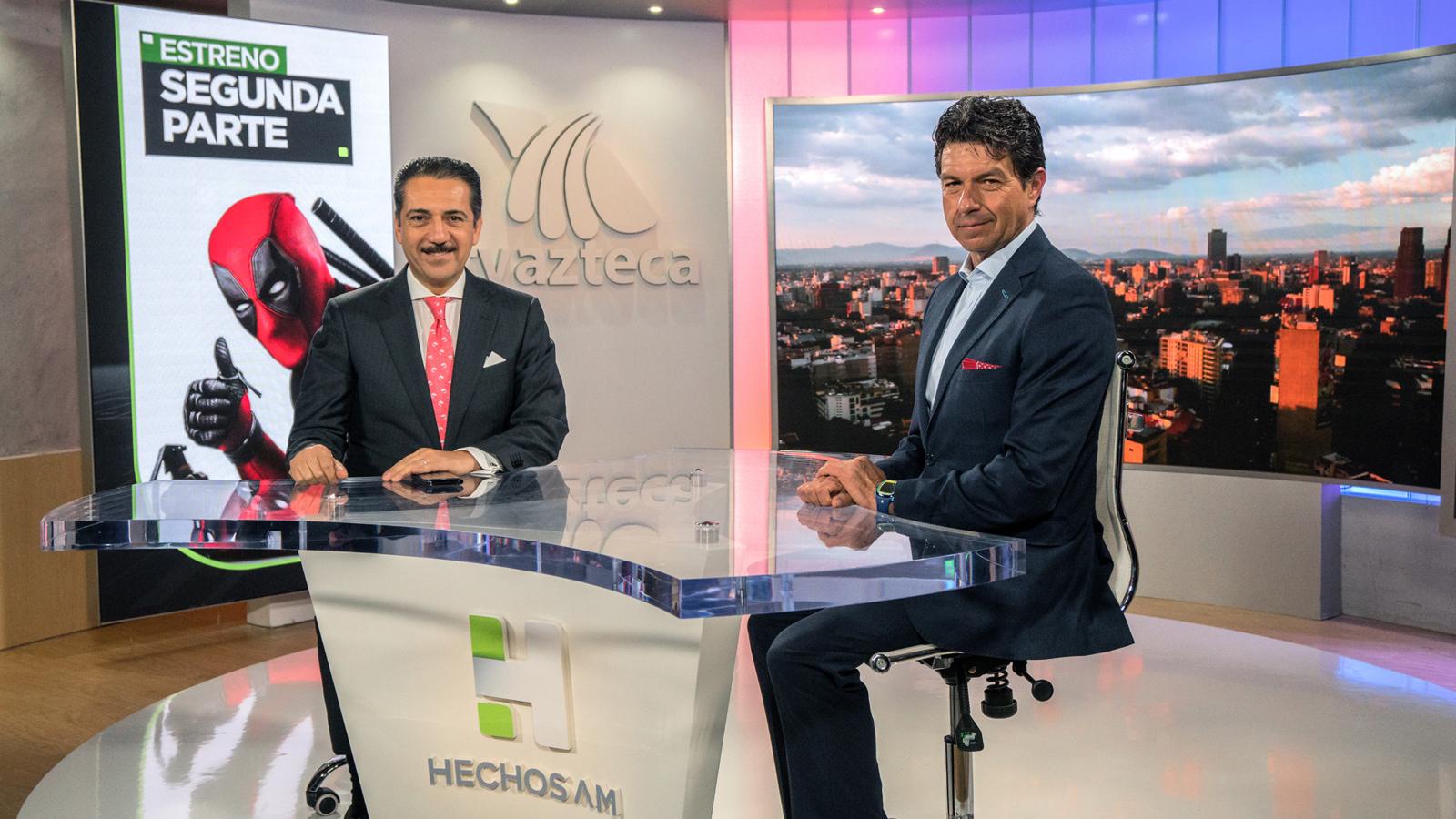 TV_Azteca_12_00267