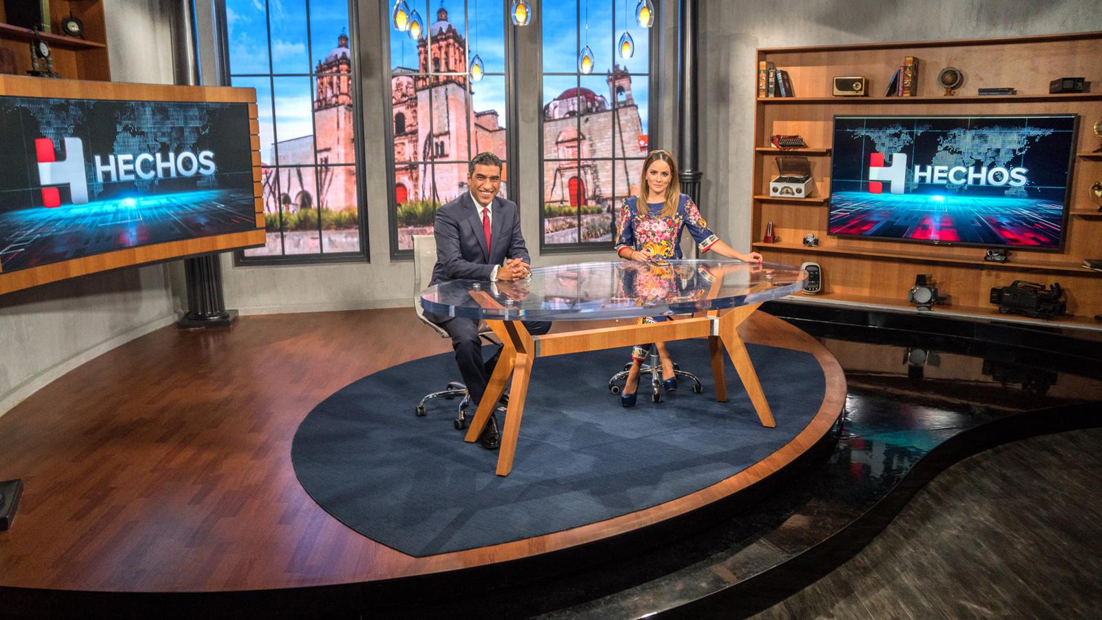 TV_Azteca_15_00290
