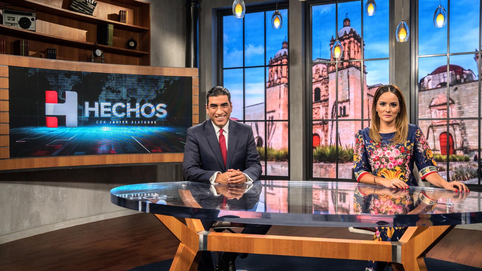 TV_Azteca_16_00305