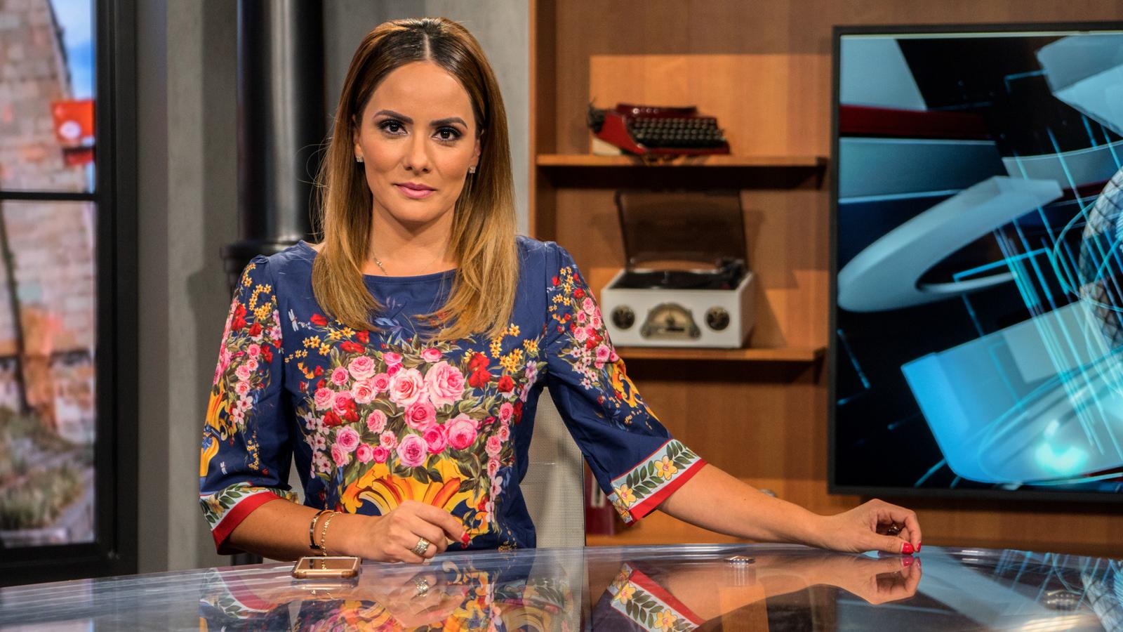 TV_Azteca_17_00297