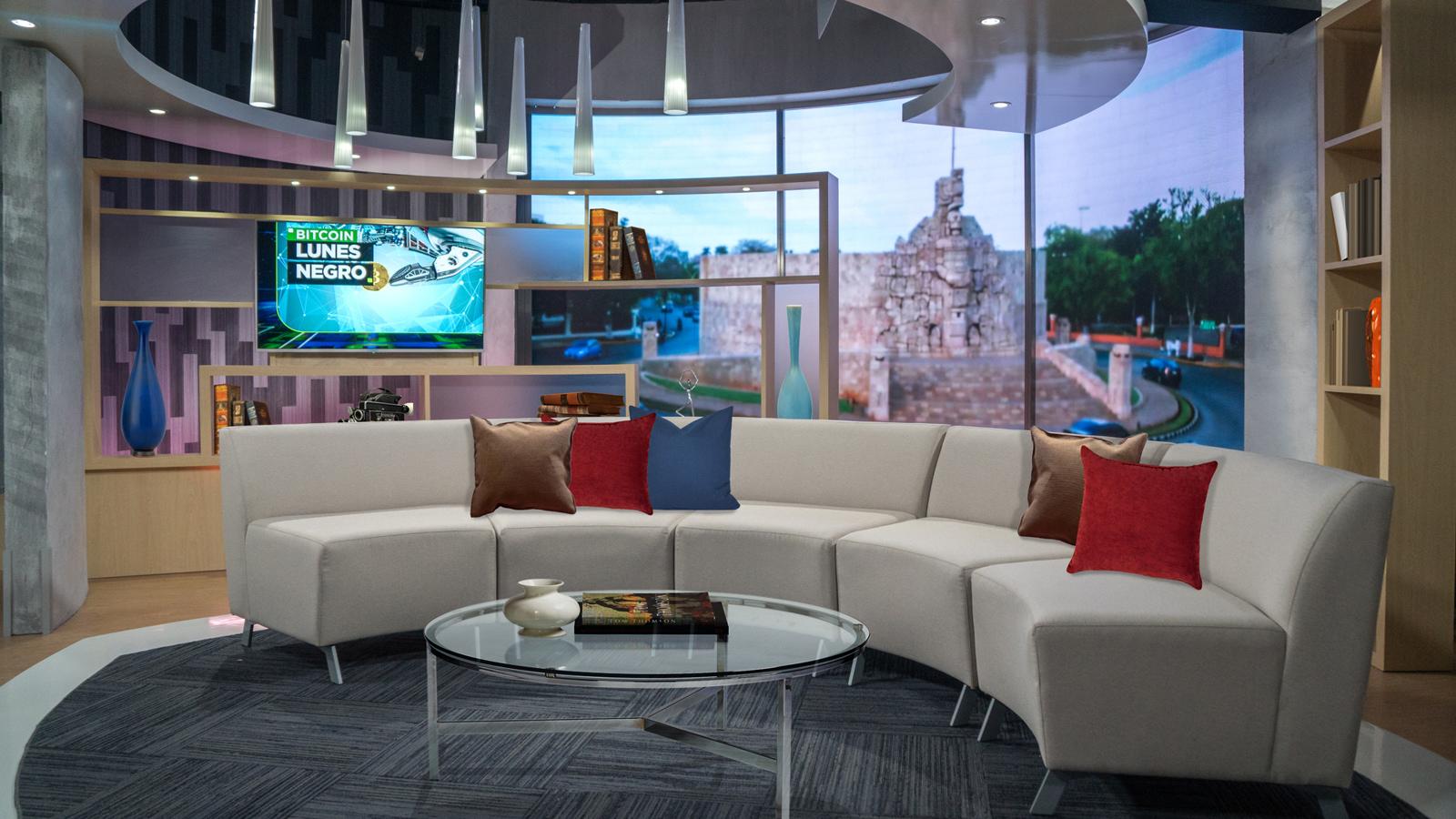 TV_Azteca_18_00443