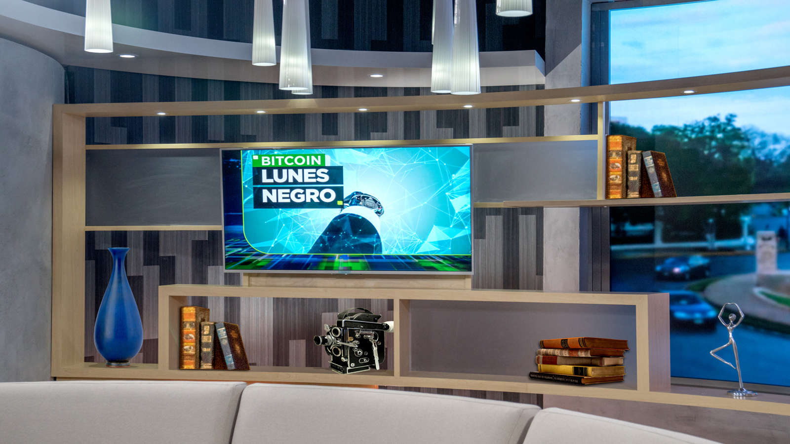 TV_Azteca_19_00452
