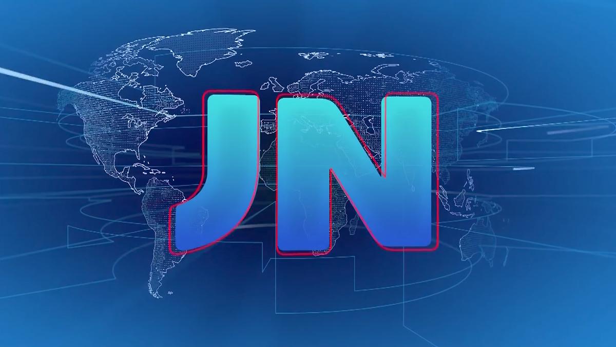 ncs_tv-globo-jn_00002