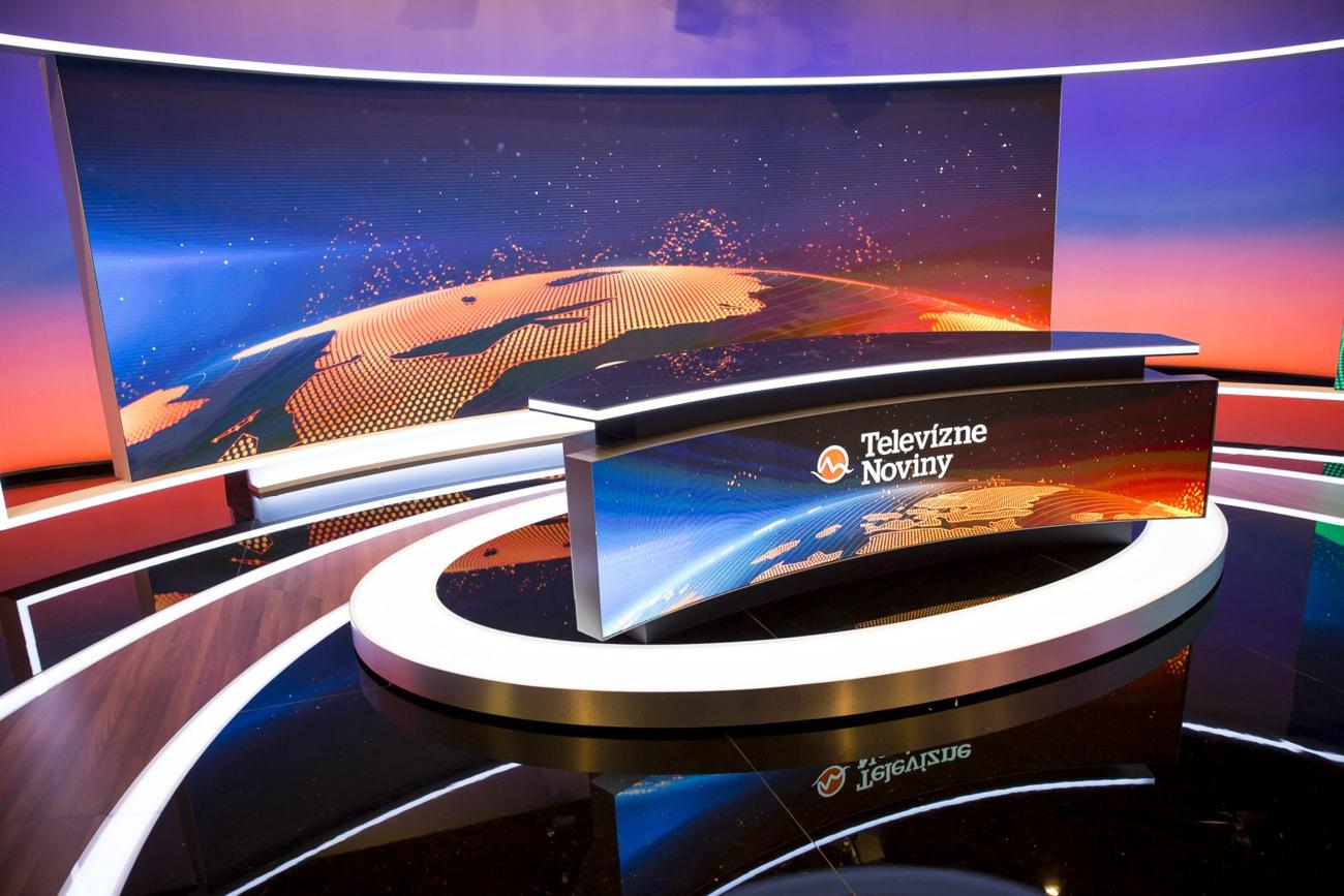ncs_TV-Markíza-studio-design_0002