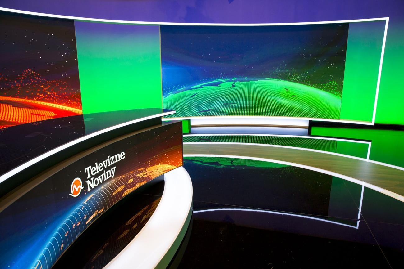 ncs_TV-Markíza-studio-design_0004