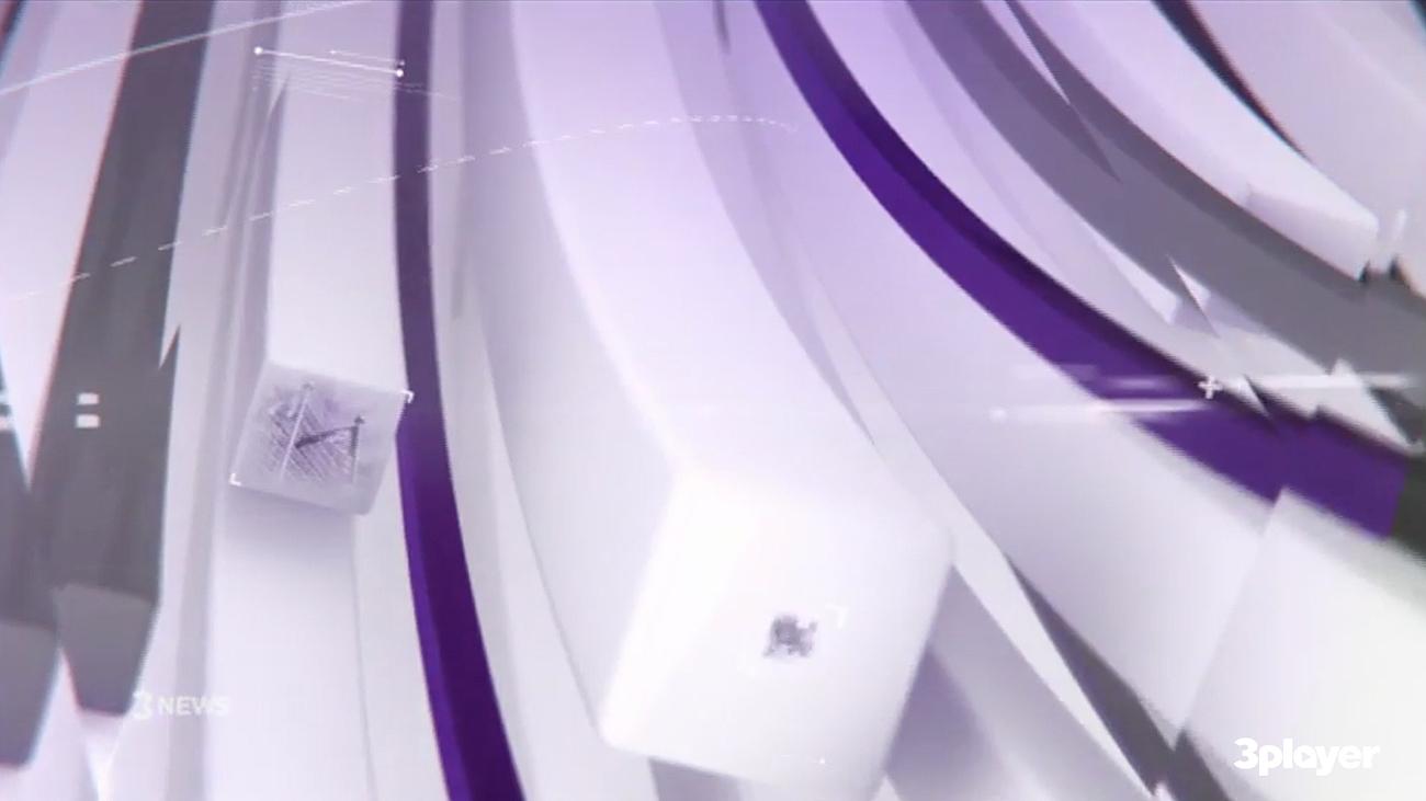 ncs_tv3-news-ireland-motion-graphics_0002