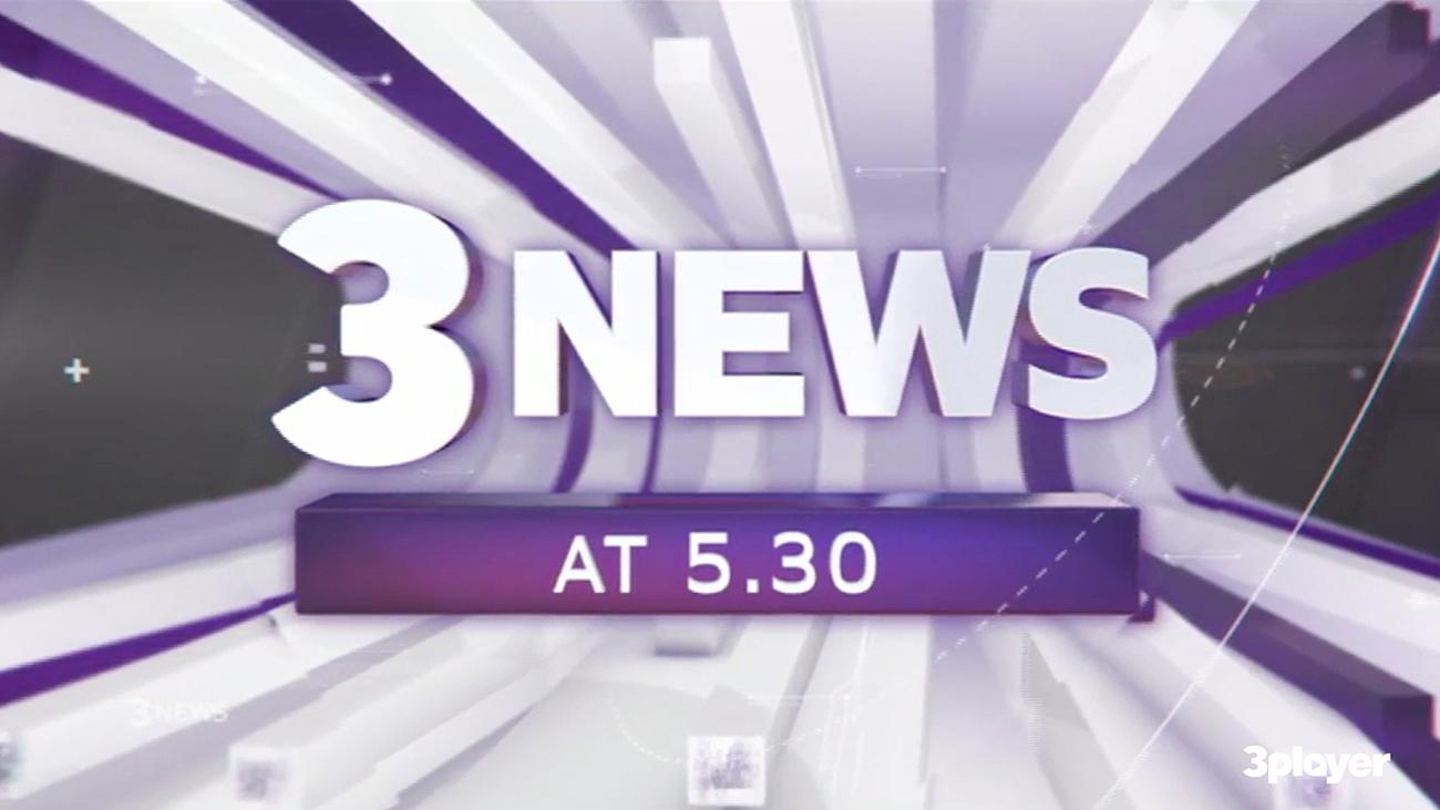 ncs_tv3-news-ireland-motion-graphics_0003