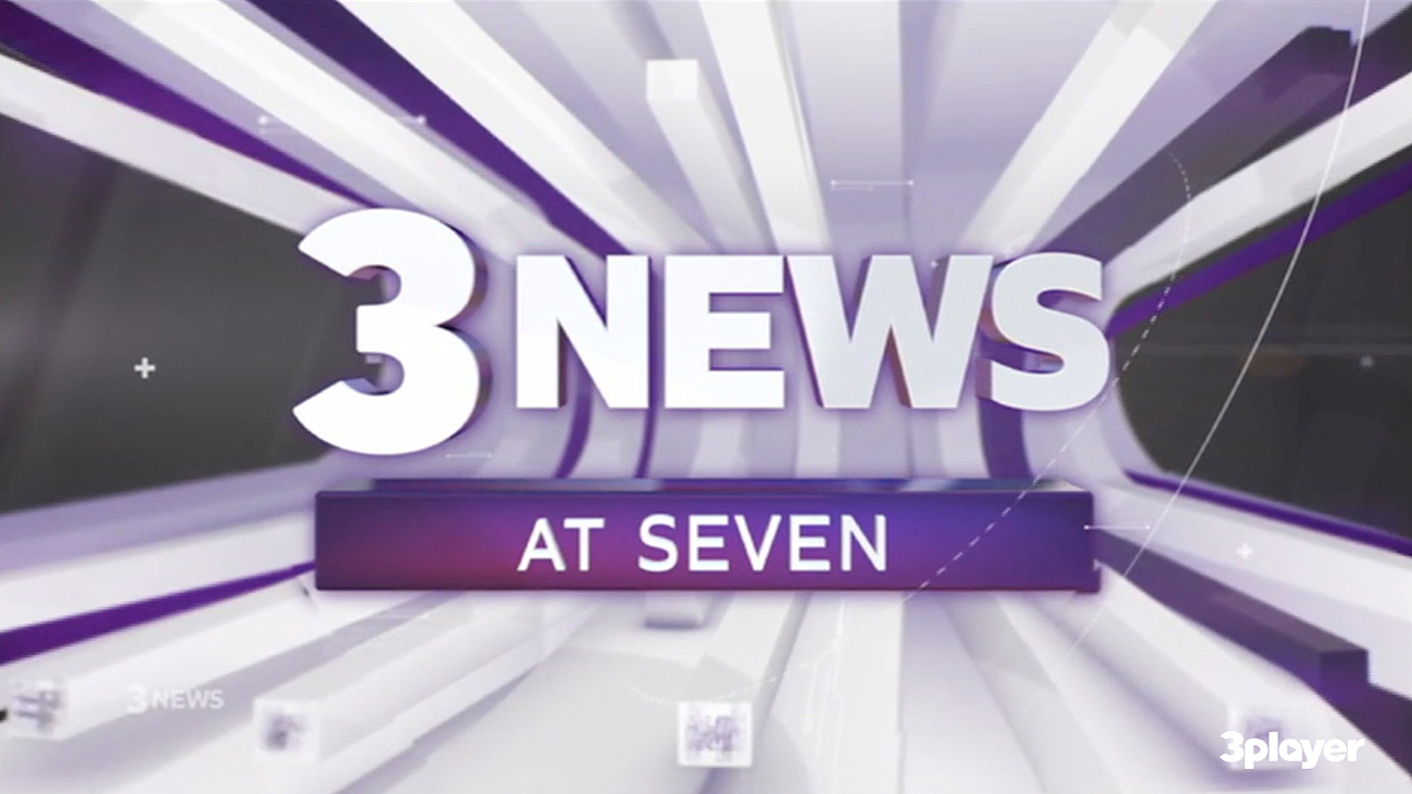 ncs_tv3-news-ireland-motion-graphics_0004