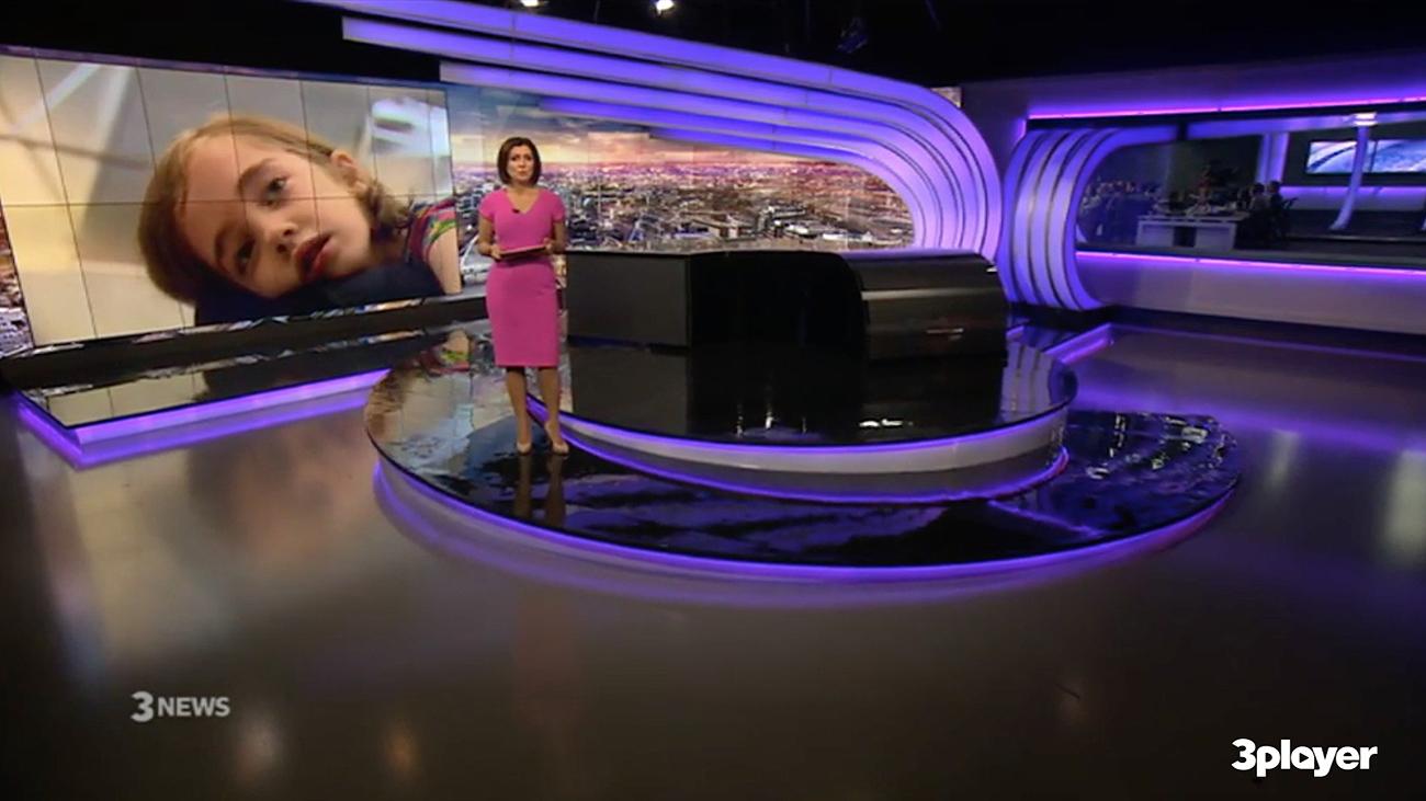 ncs_tv3-news-ireland-motion-graphics_0005