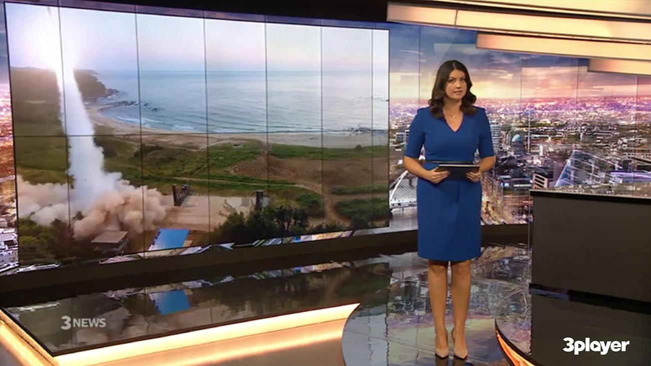 ncs_tv3-news-ireland-motion-graphics_0009