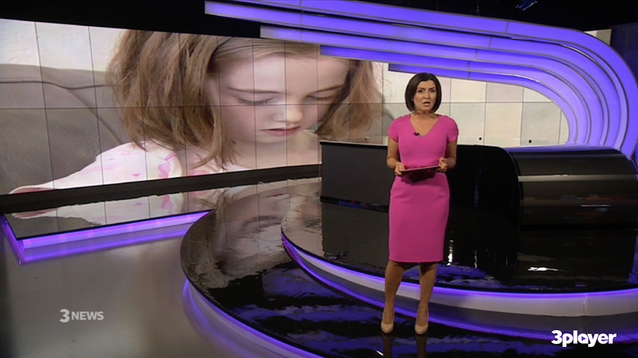 ncs_tv3-news-ireland-motion-graphics_0006