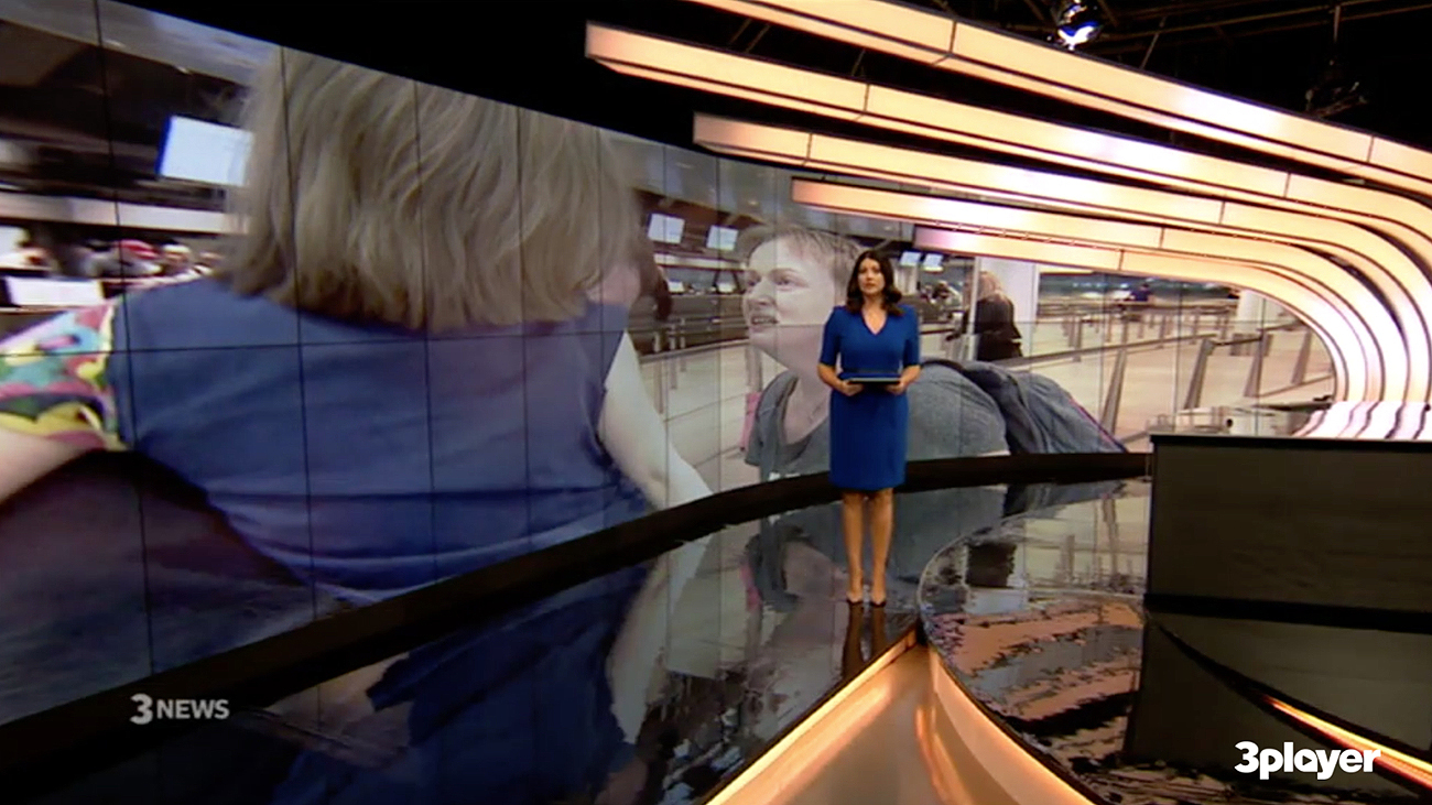 ncs_tv3-news-ireland-motion-graphics_0010