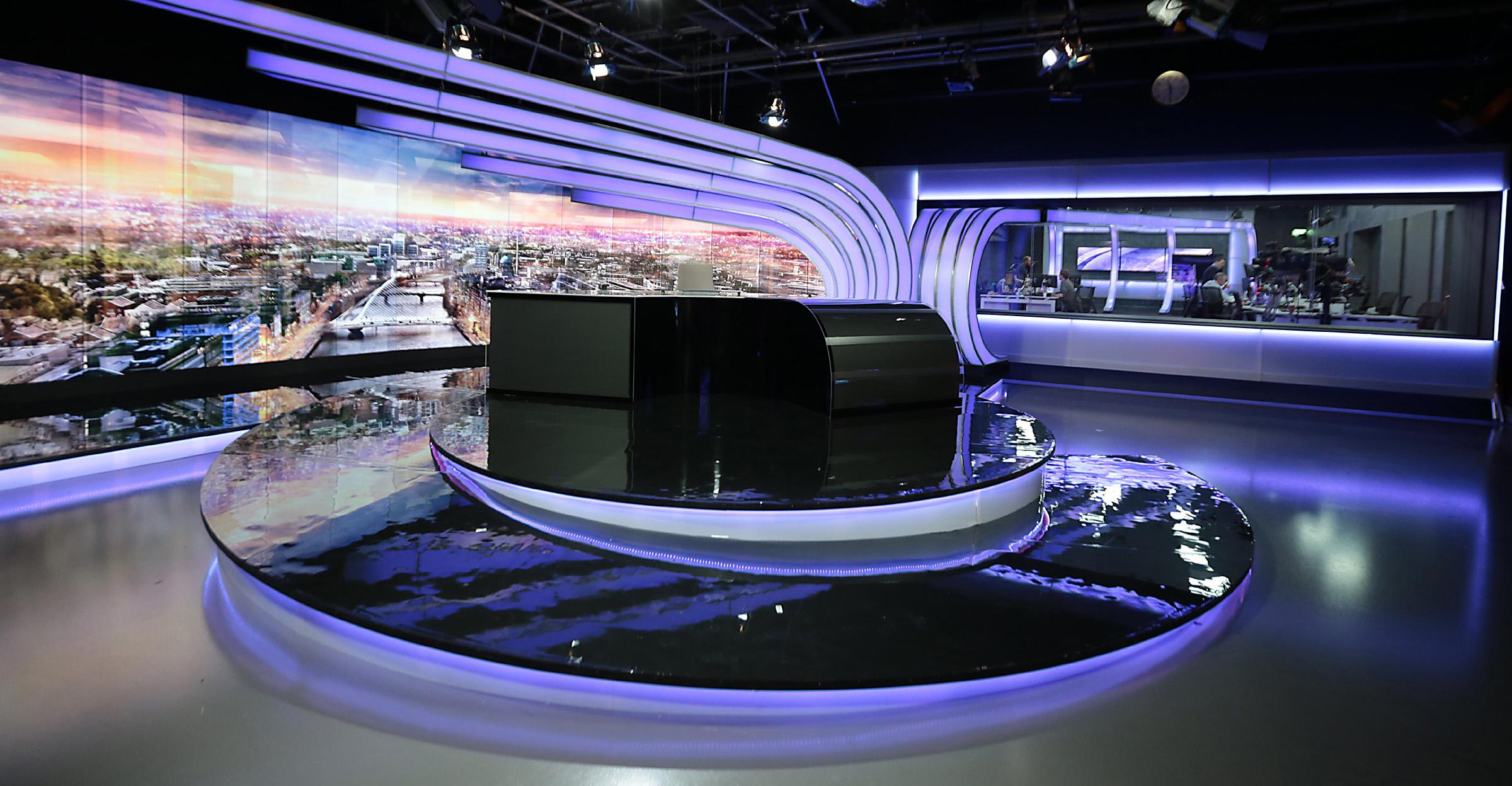 ncs_tv3-news-ireland-studio_0001