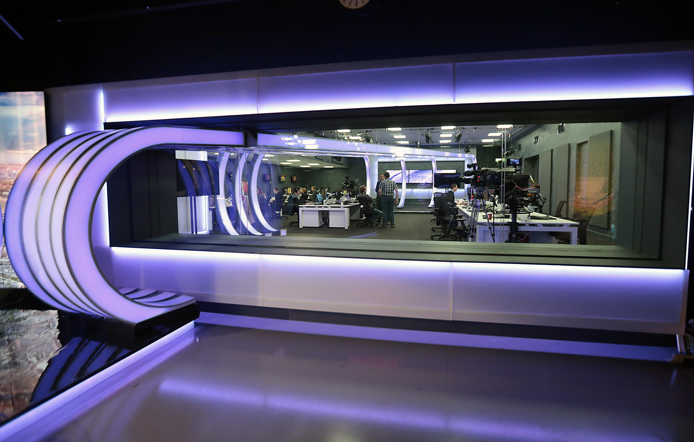 ncs_tv3-news-ireland-studio_0002