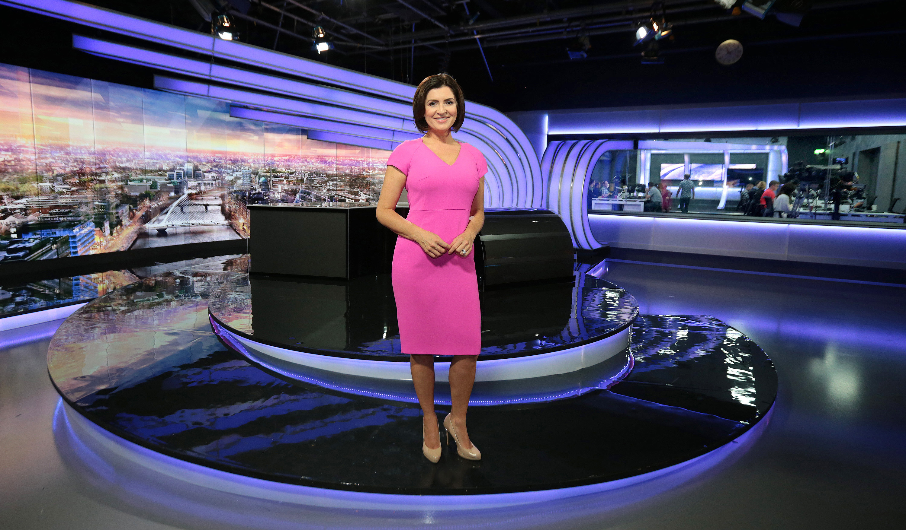 ncs_tv3-news-ireland-studio_0003
