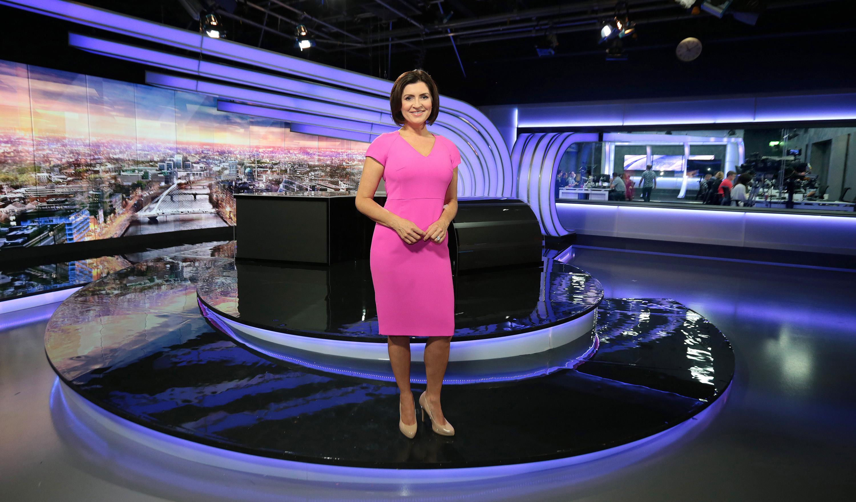 ncs_tv3-news-ireland-studio_0003