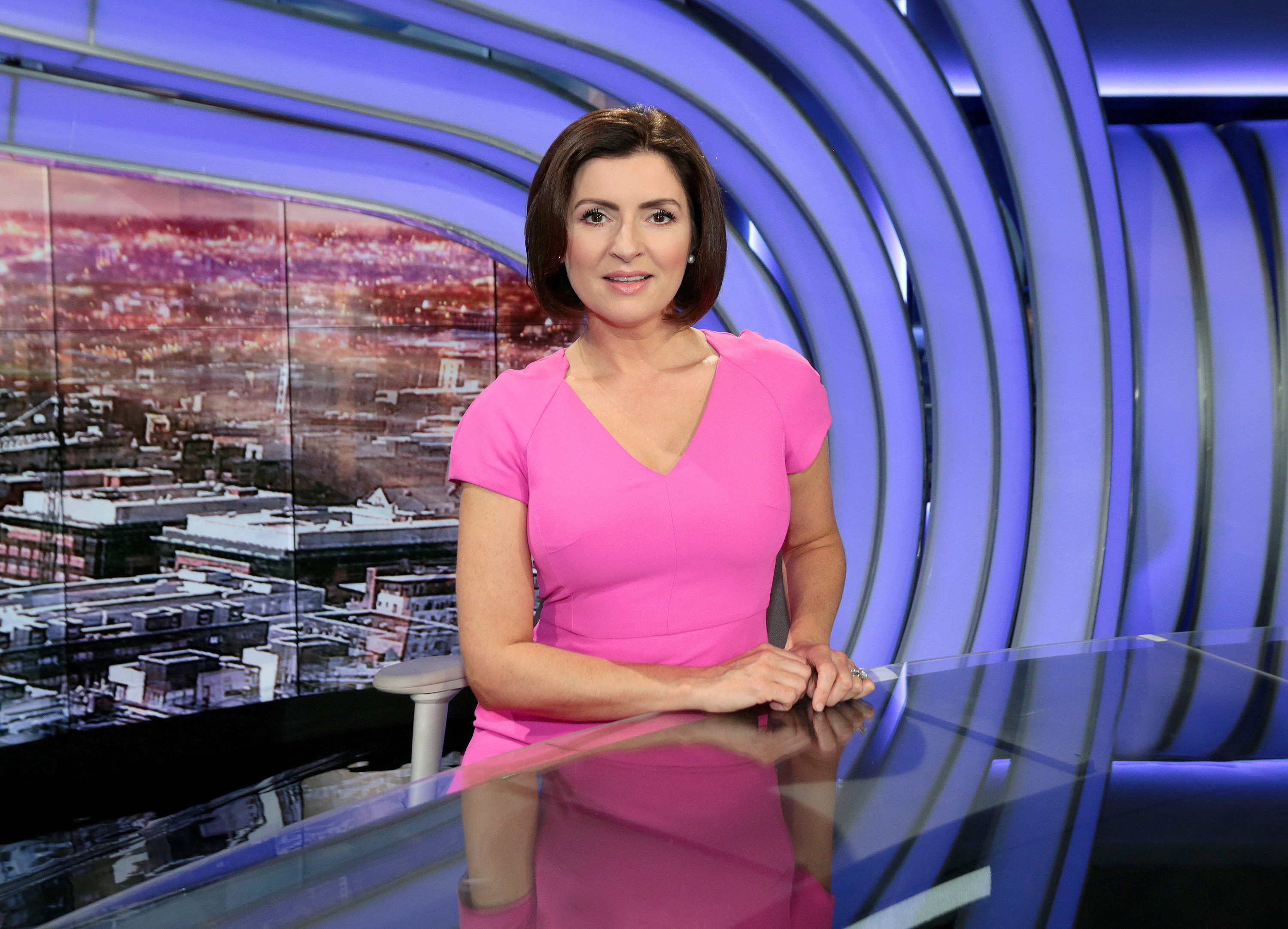 ncs_tv3-news-ireland-studio_0004
