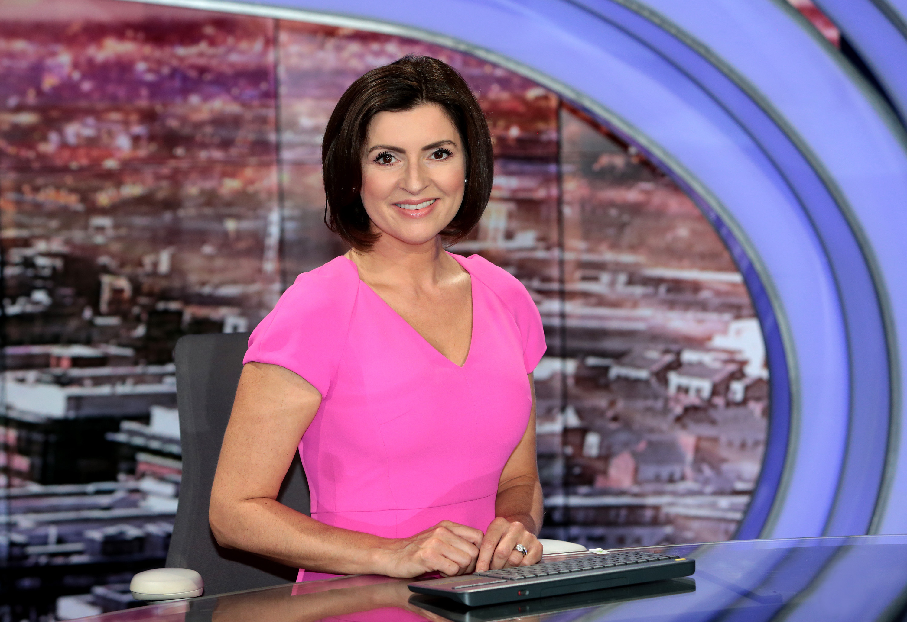 ncs_tv3-news-ireland-studio_0005