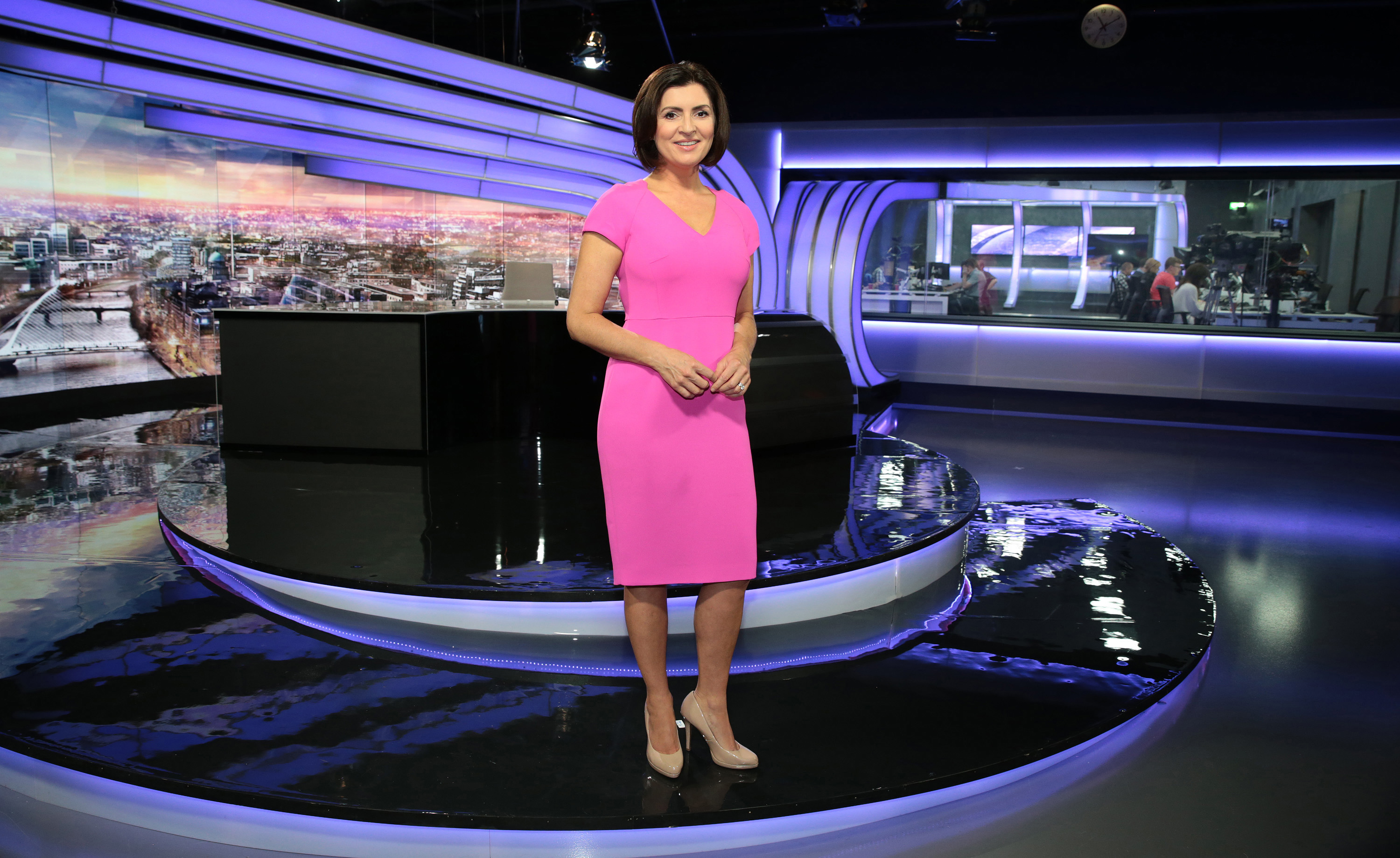 ncs_tv3-news-ireland-studio_0006