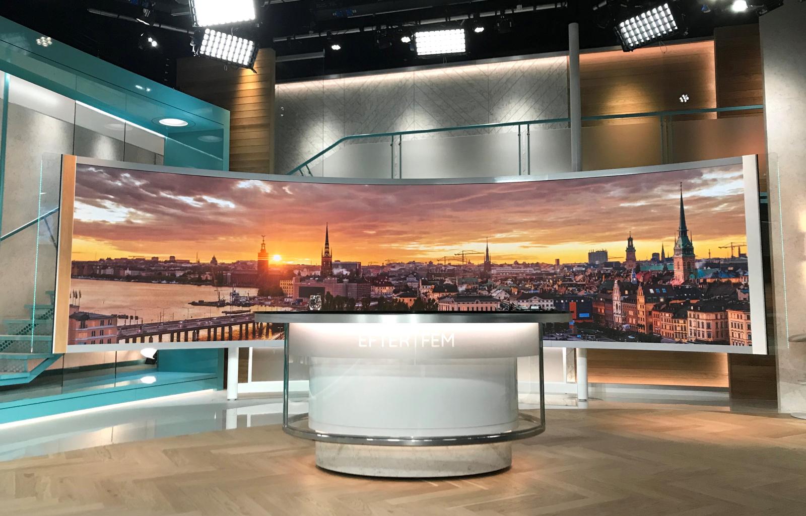 NCS_TV4-Efter-Fem_001