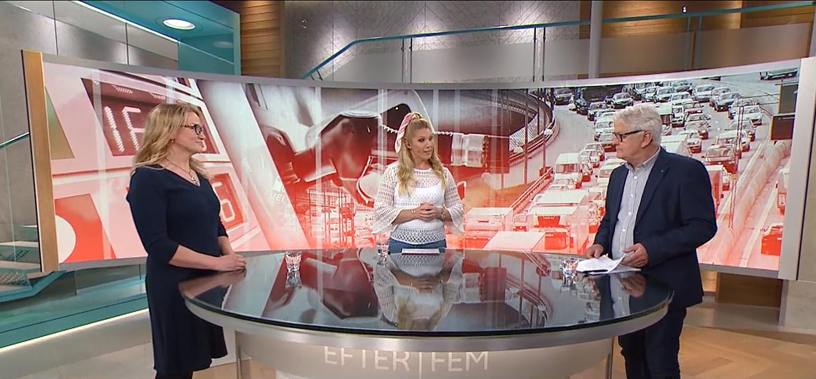 NCS_TV4-Efter-Fem_002