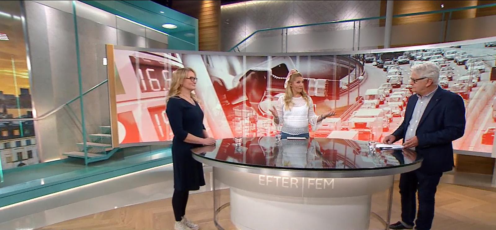 NCS_TV4-Efter-Fem_005