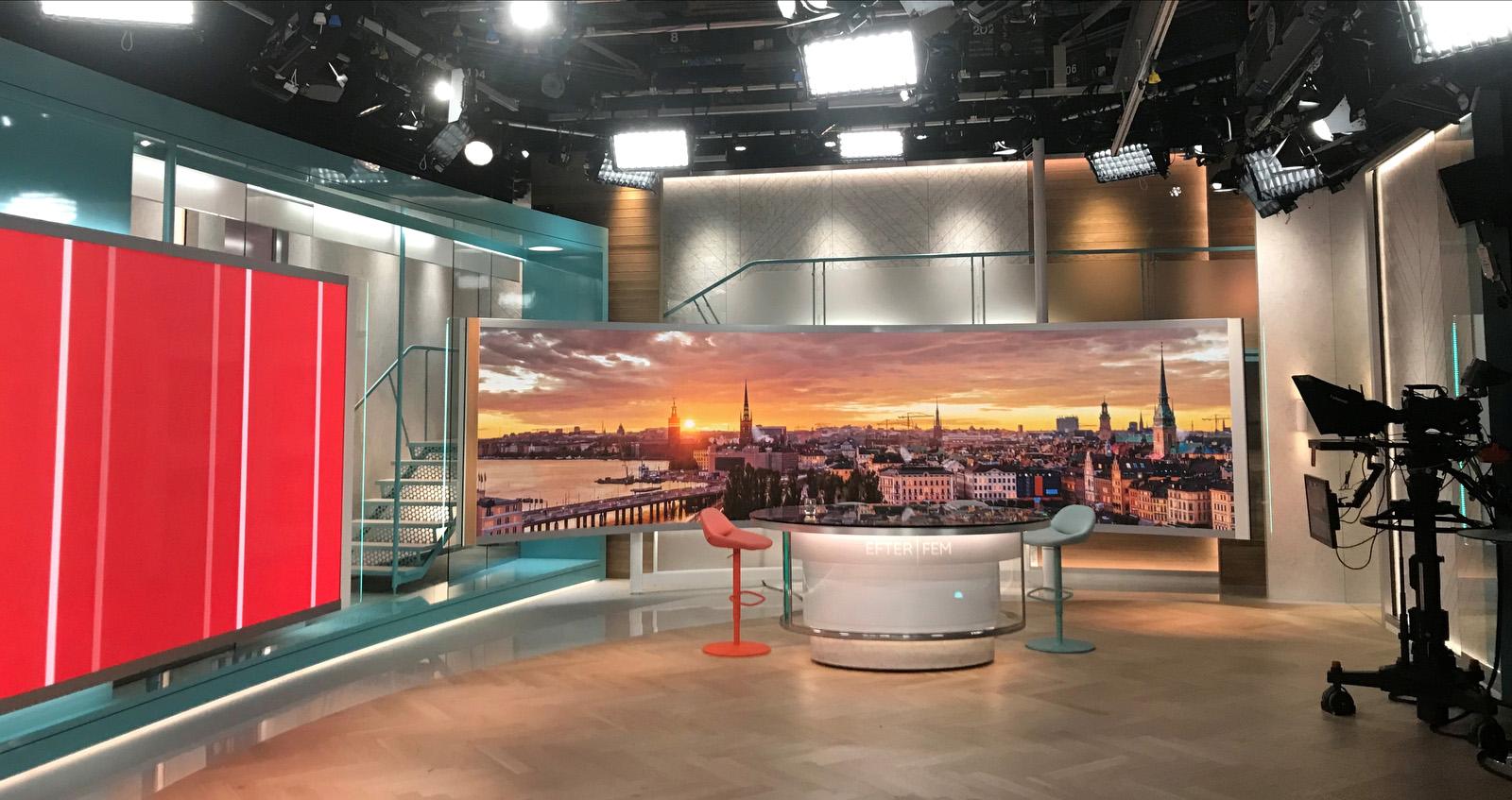 NCS_TV4-Efter-Fem_006