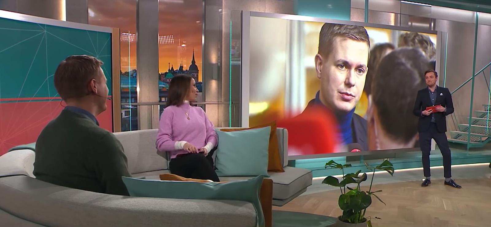 NCS_TV4-Efter-Fem_012