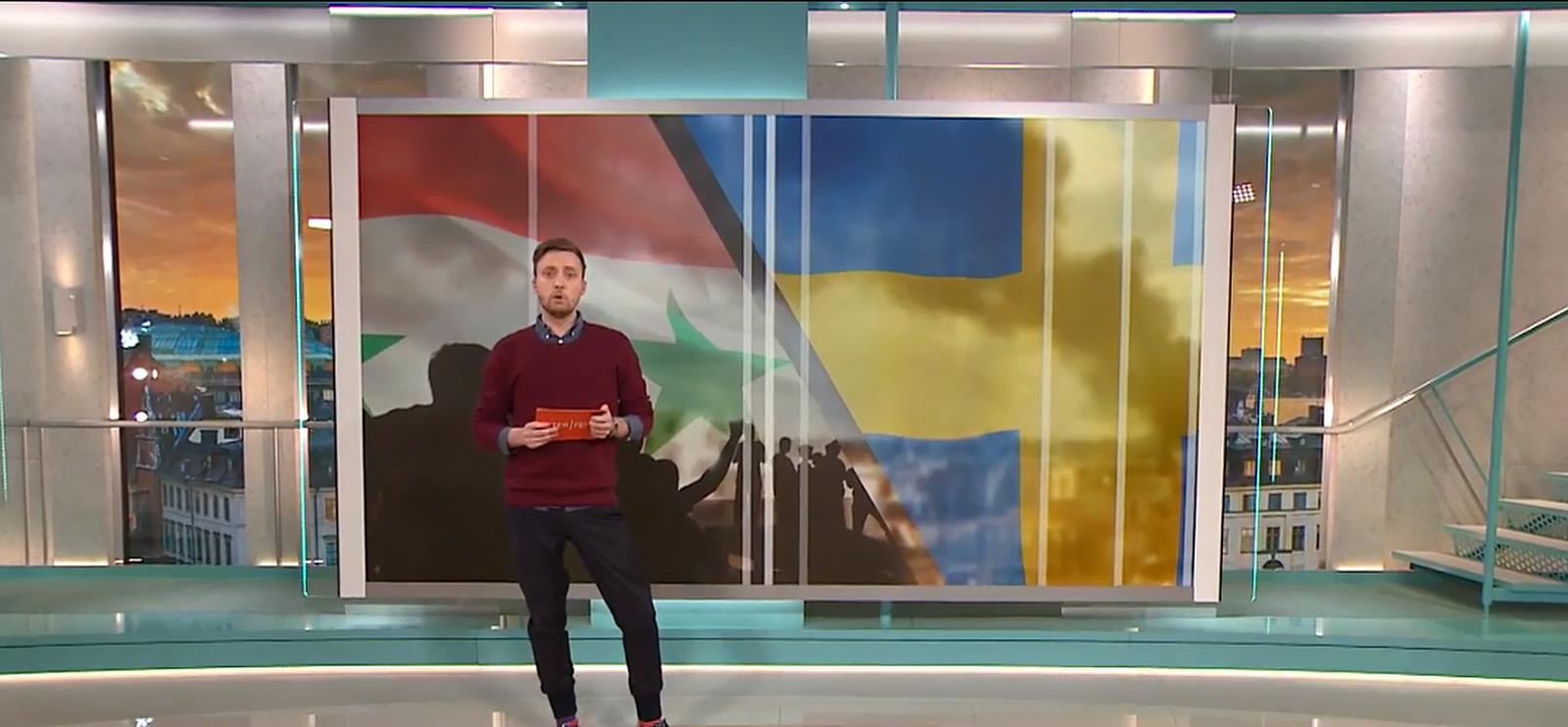 NCS_TV4-Efter-Fem_013