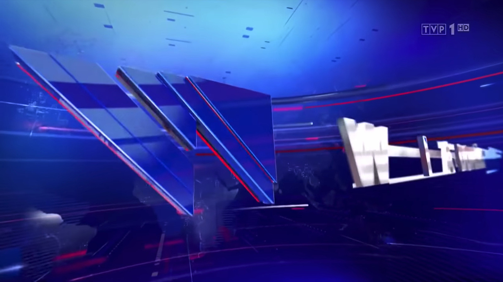 NCS_TVP1-Motion-Graphics-AR_0011