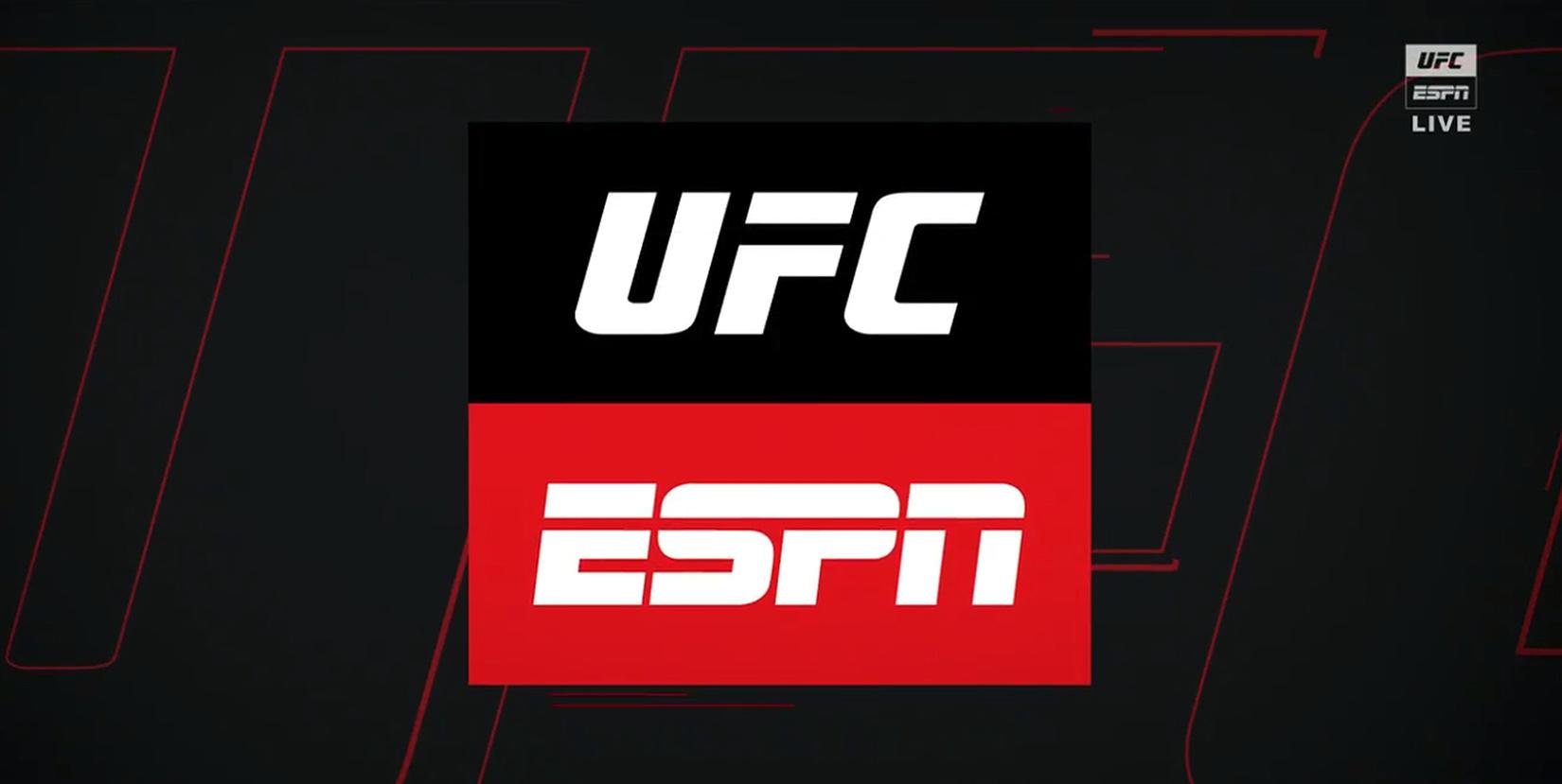 NCS_UFC-ESPN_0001