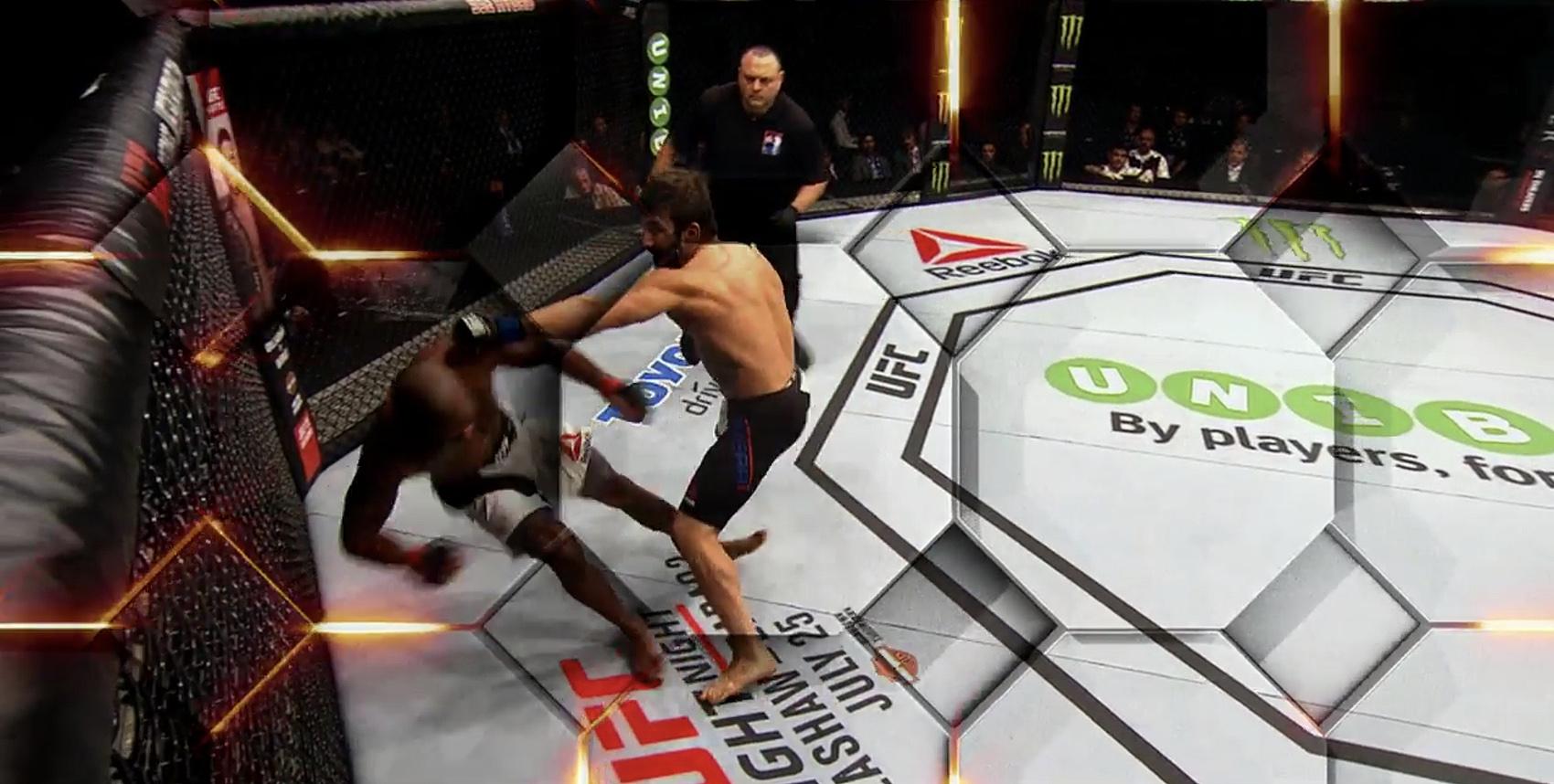 NCS_UFC-ESPN_0008