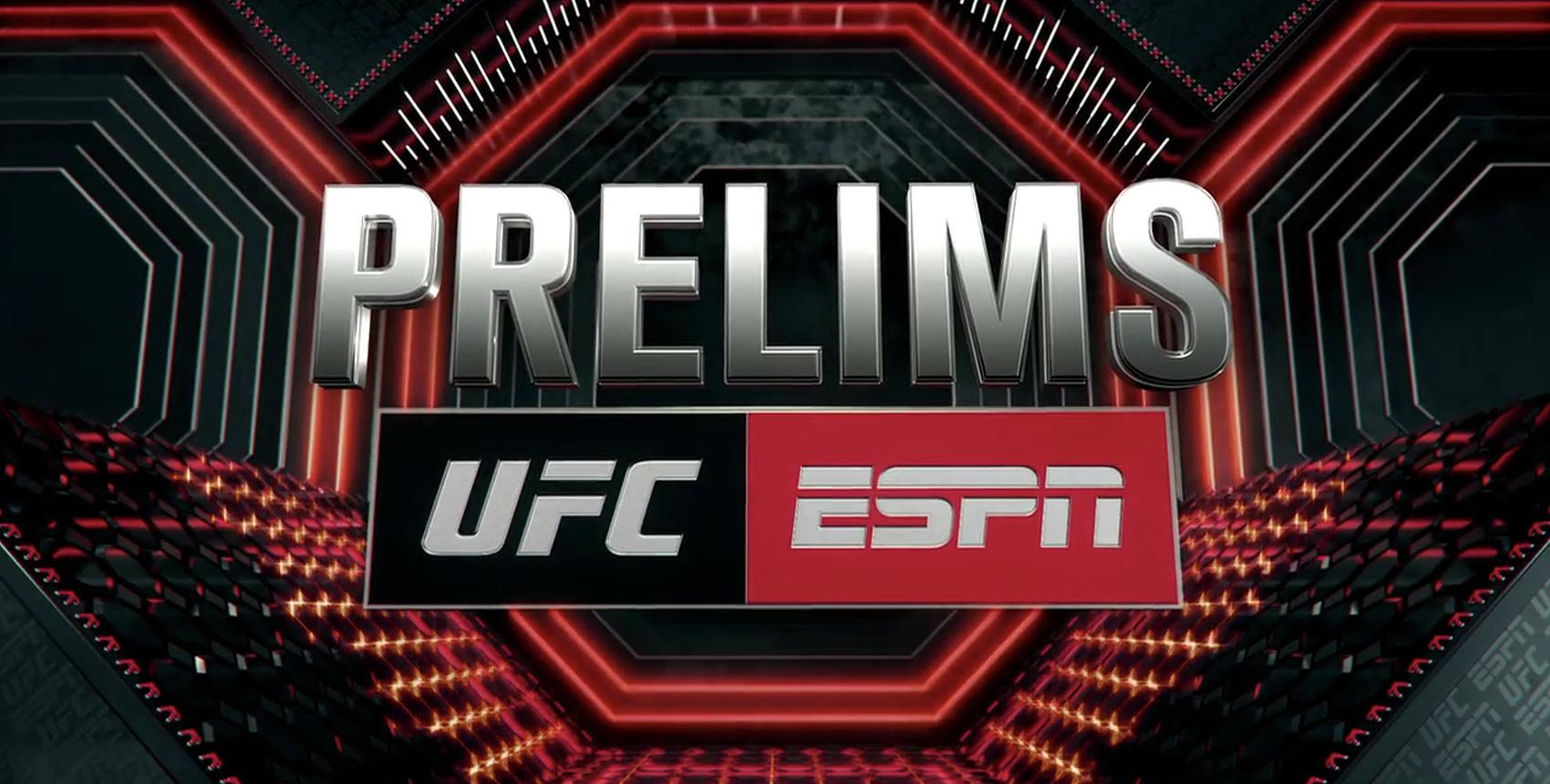 NCS_UFC-ESPN_0010