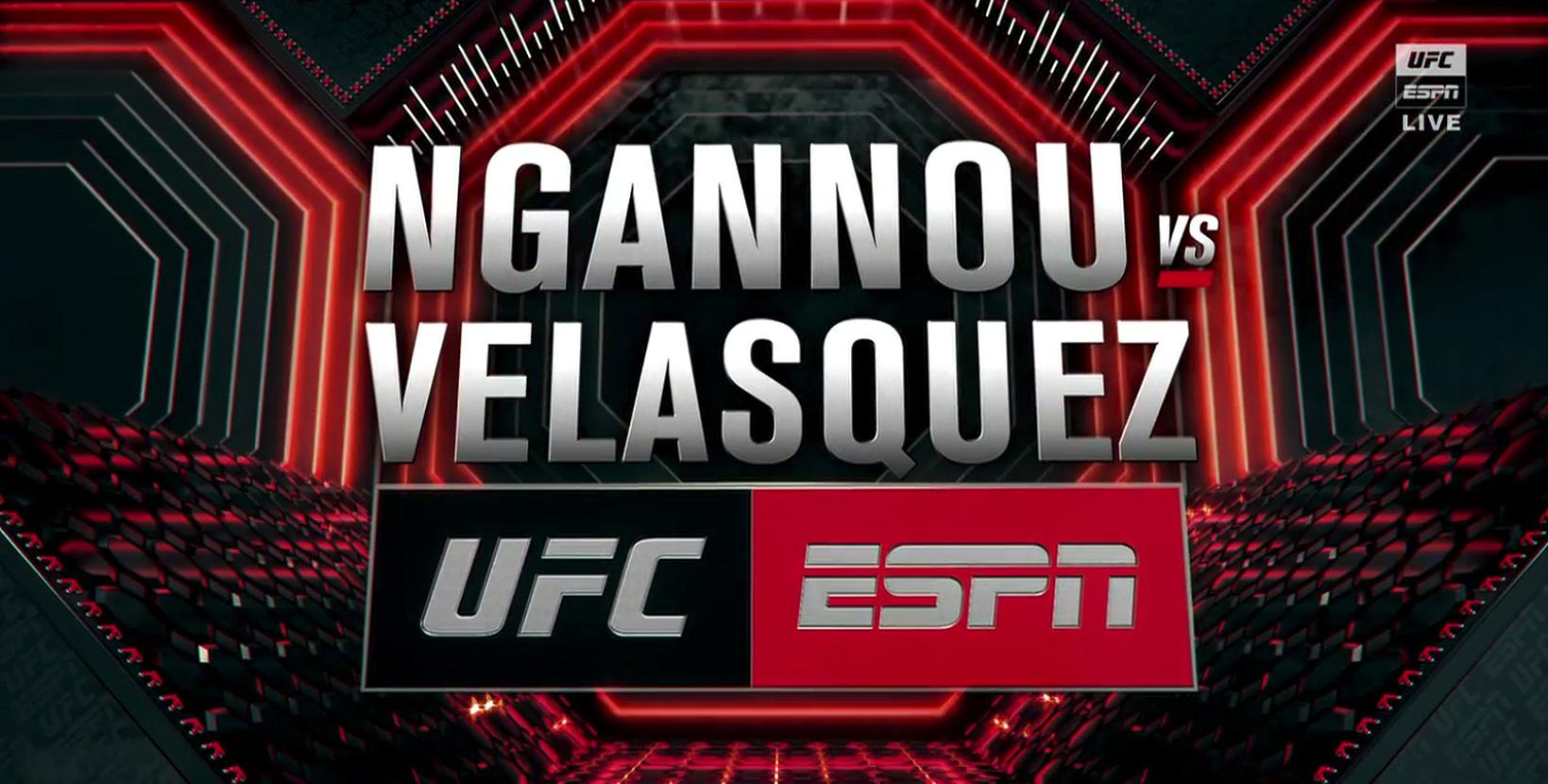 NCS_UFC-ESPN_0011