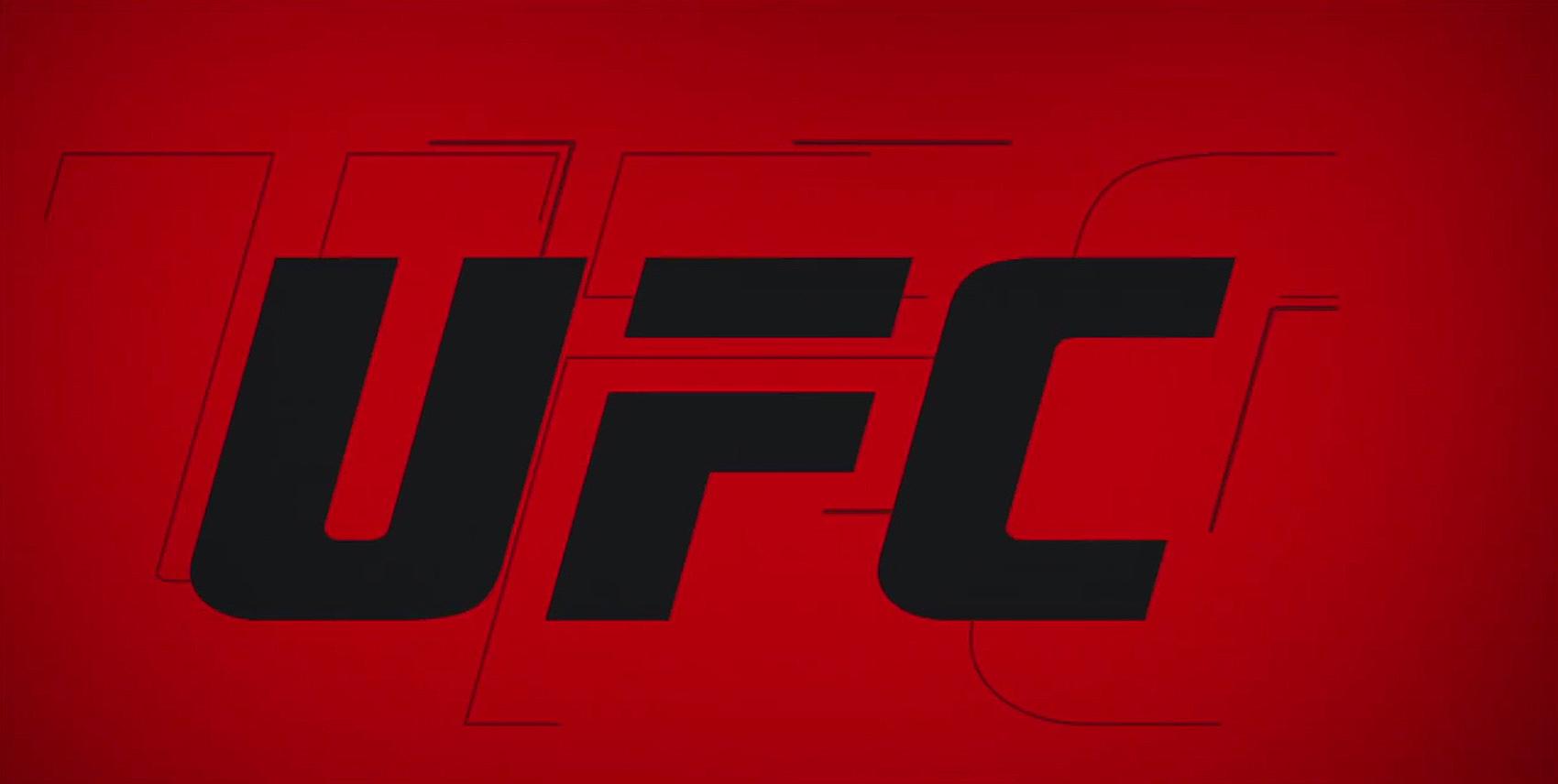 NCS_UFC-ESPN_0012