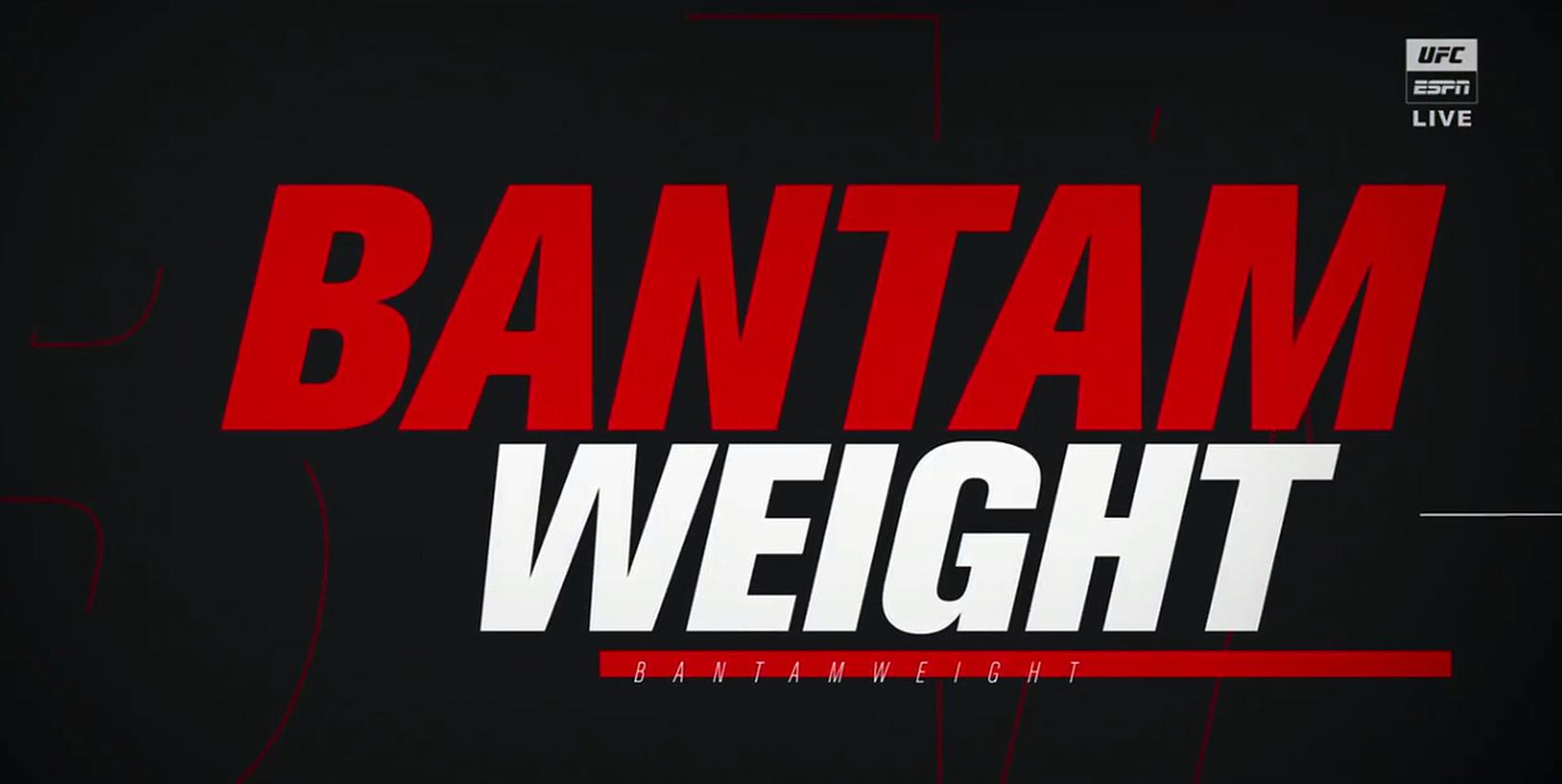NCS_UFC-ESPN_0013