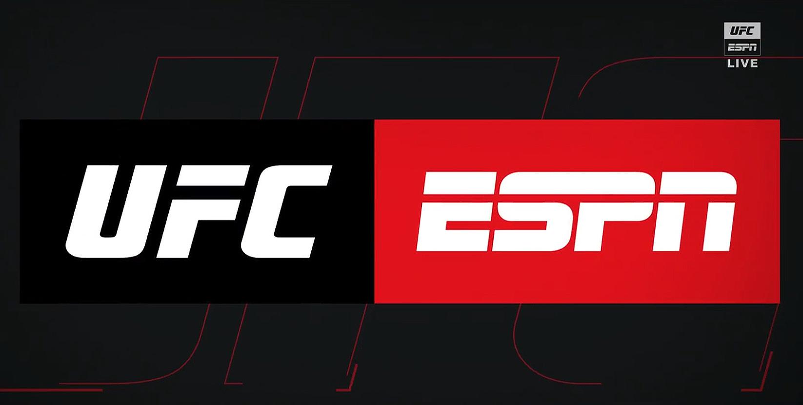 NCS_UFC-ESPN_0014