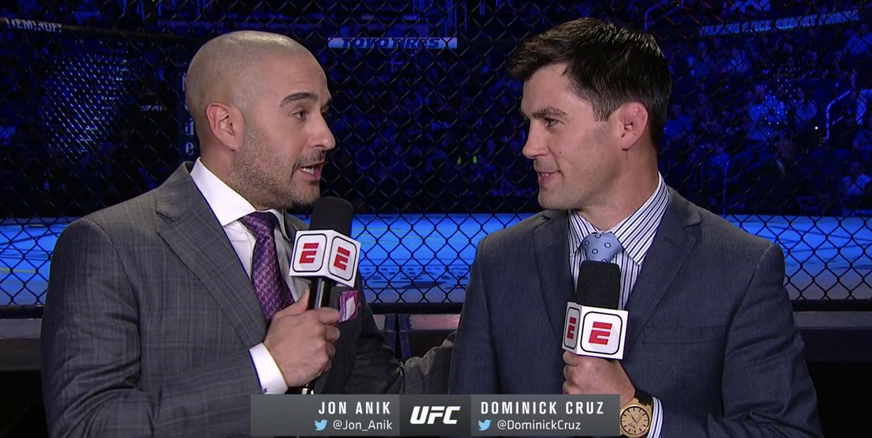NCS_UFC-ESPN_0015