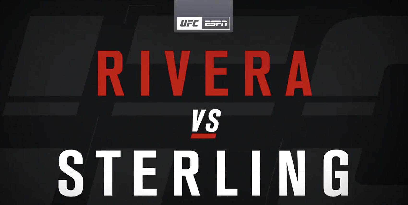 NCS_UFC-ESPN_0016